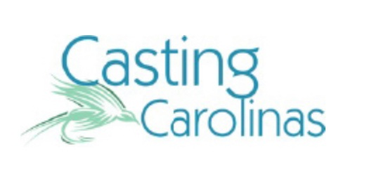 Casting Carolinas