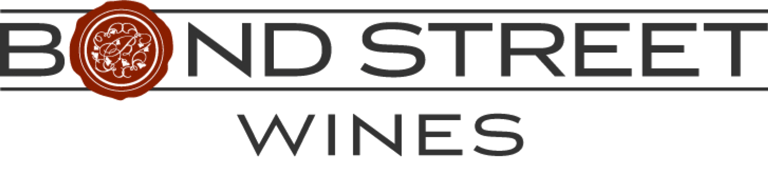 bsw-logo.png