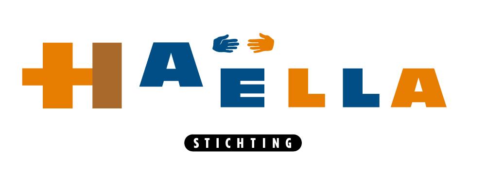 logo_Haella.jpg