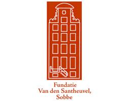 Fundatie-Santheuvel-logo.jpg