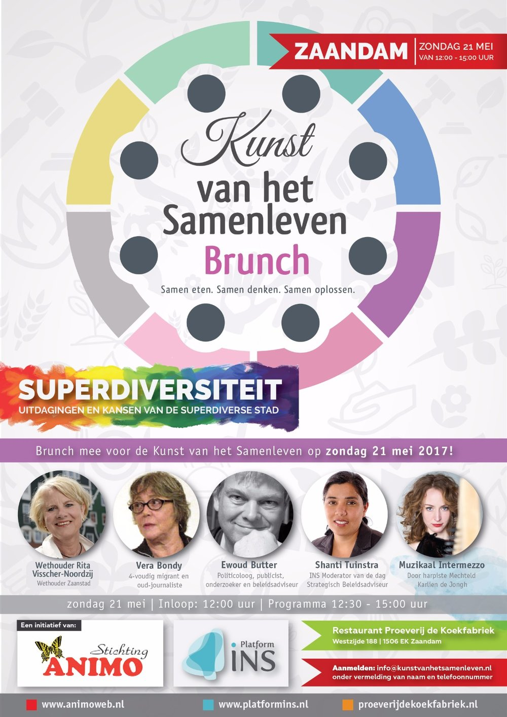 BRUNCH 21 mei 2017.jpg