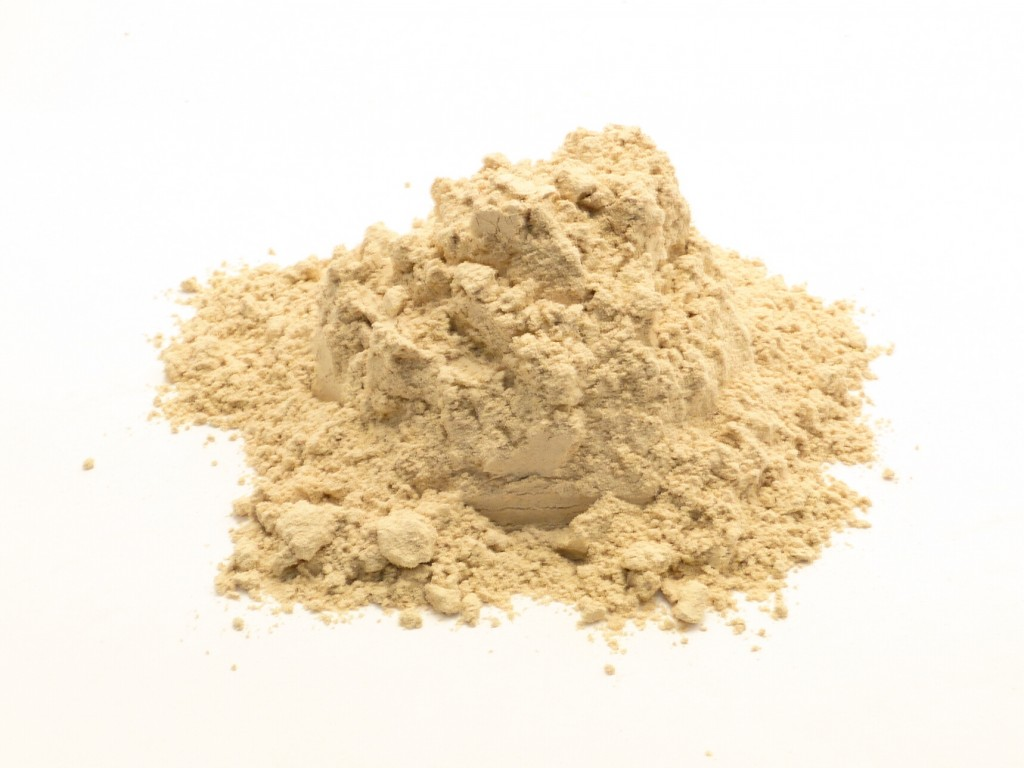 Slippery Elm Bark:  Soothes acid reflux, digestive/gastric upsets and mucous membrane irritations.