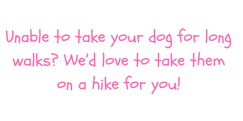 Hike Needed.png