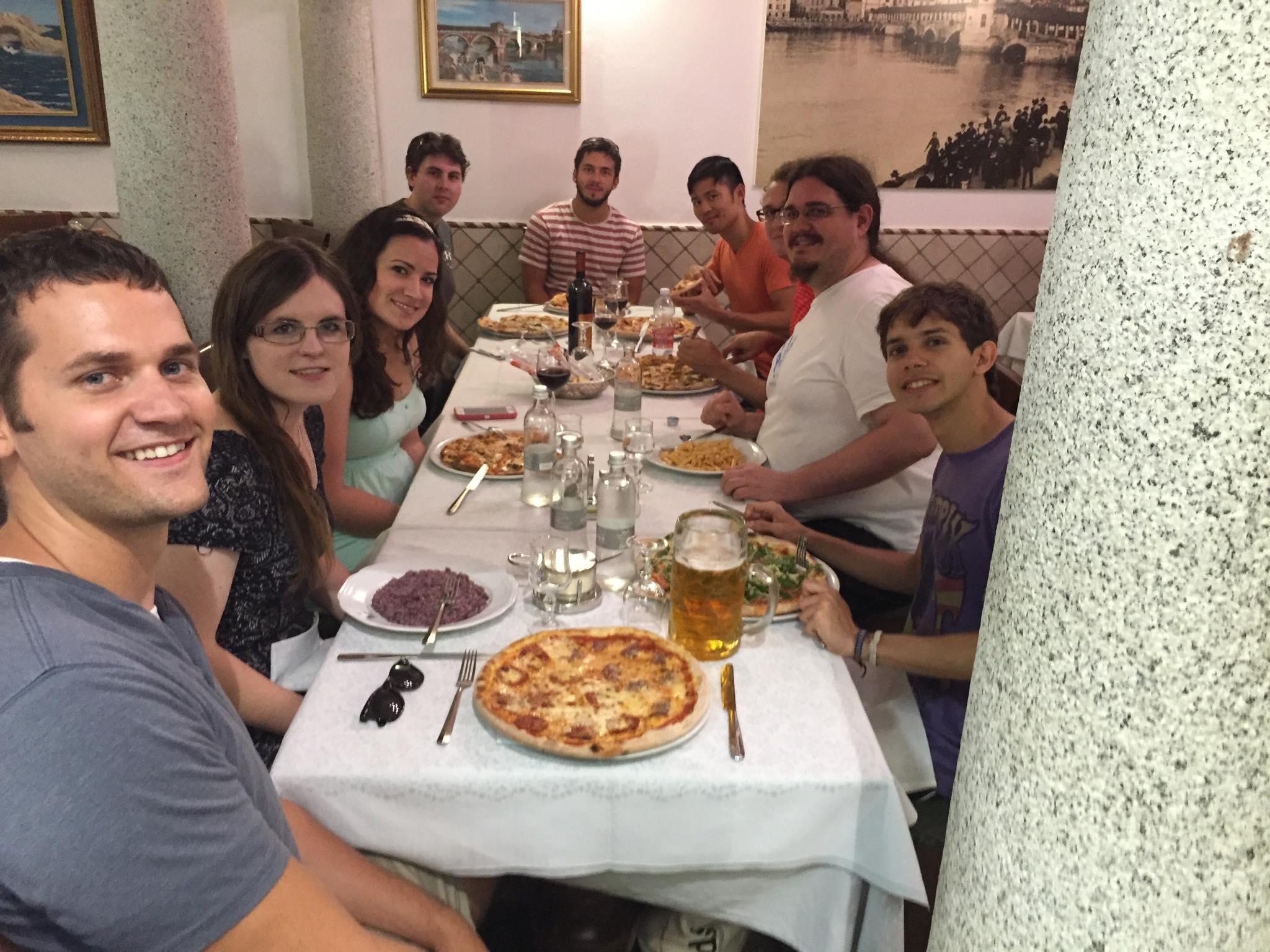 HighSCORE Pizza.jpg