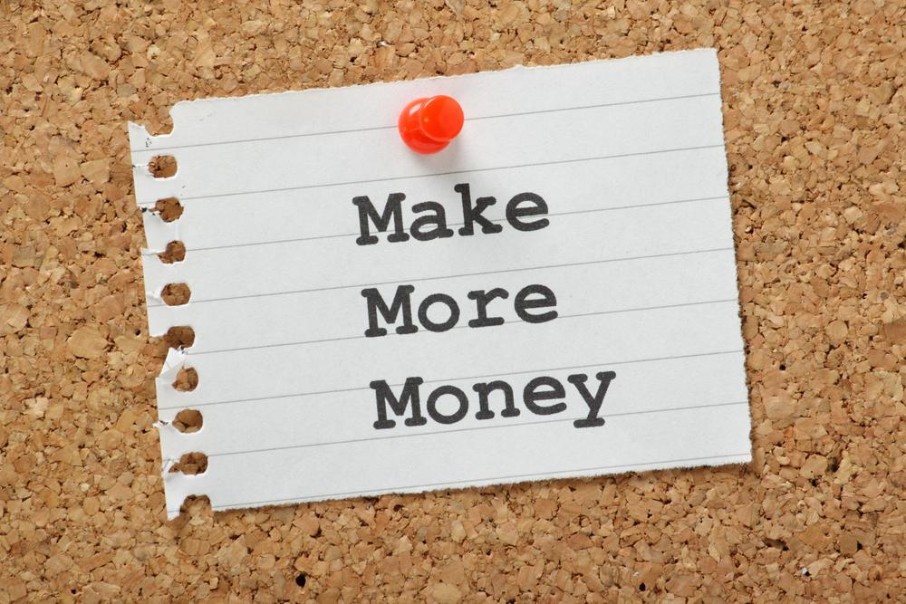 more-money-Thinglass-original.jpg