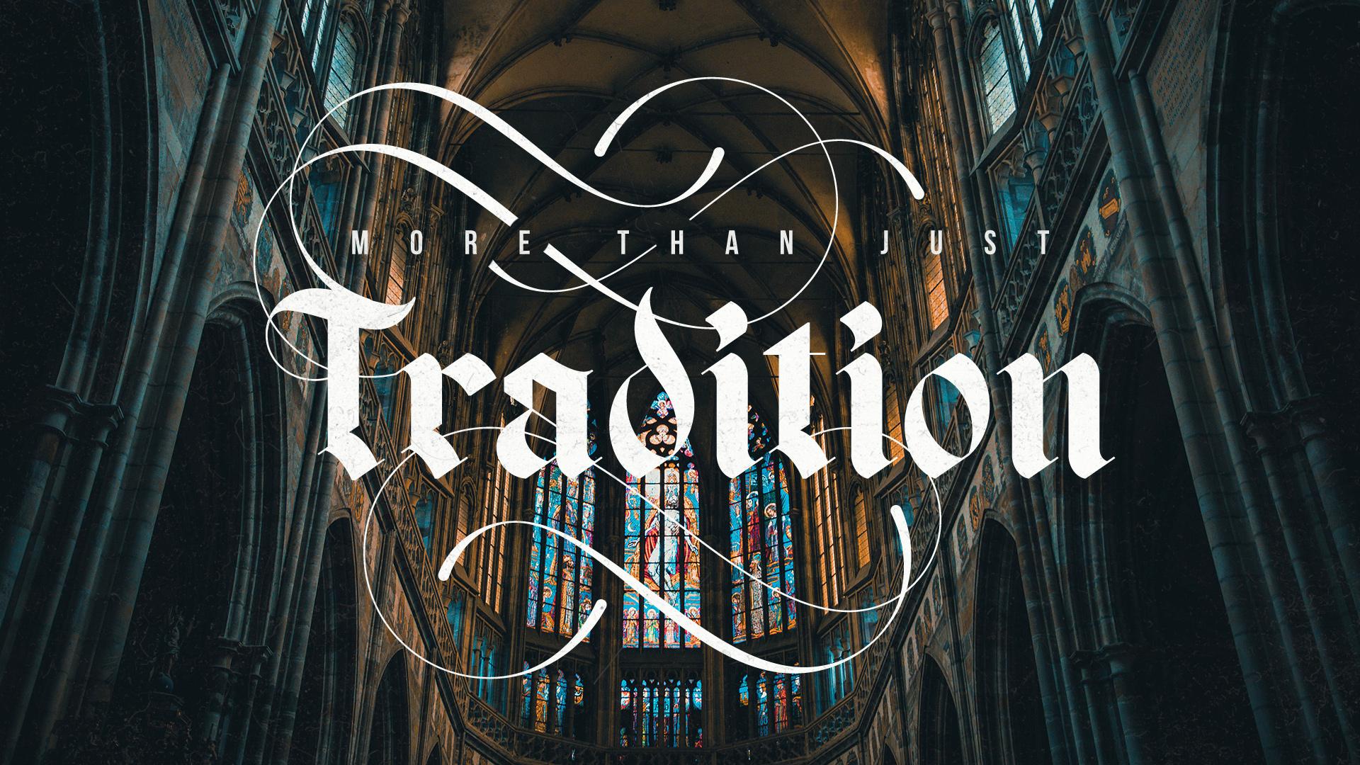 MoreThanTradition-Logo (1).jpg