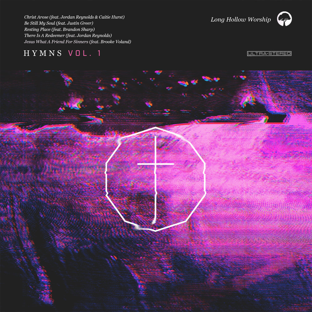 LH-HYMS-vol1-DigitalCover.jpg