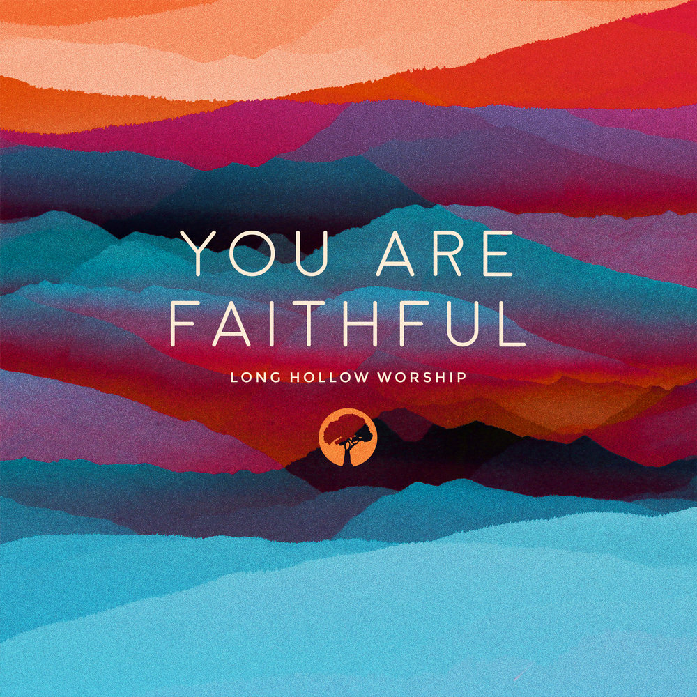 You-Are-Faithful-Album-Cover.jpg