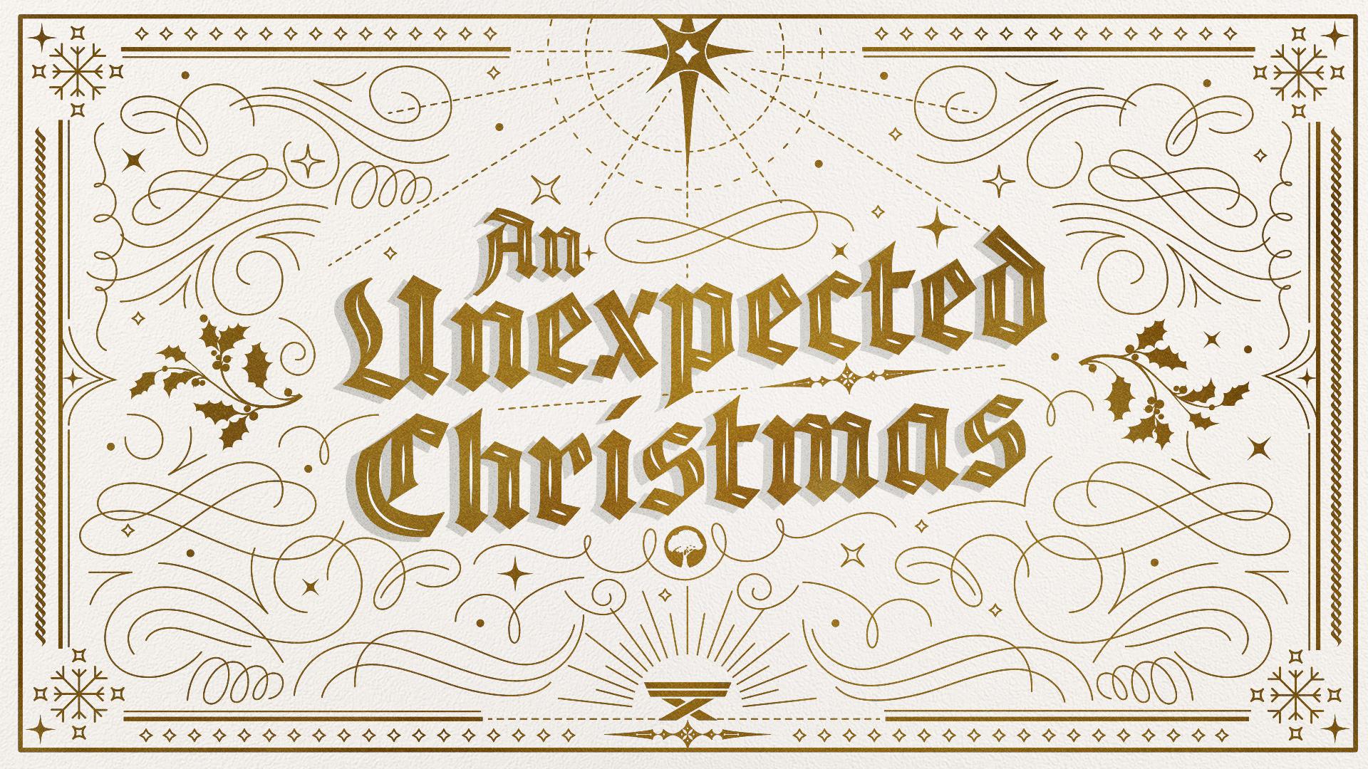 UnexpectedChristmas-Logo.jpg