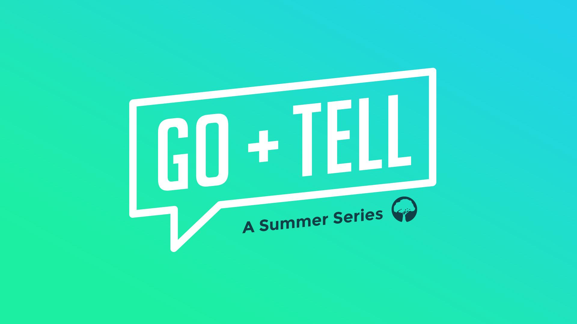 GoTell-Logo.jpg