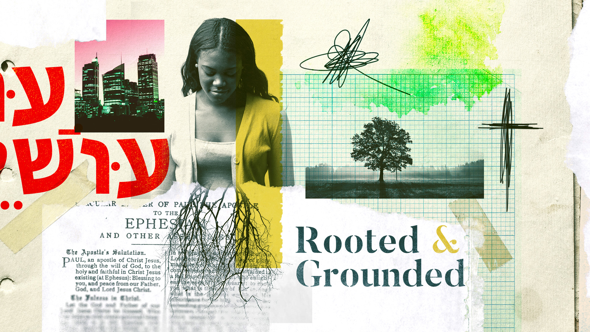 Rooted&Grounded-Logo.jpg