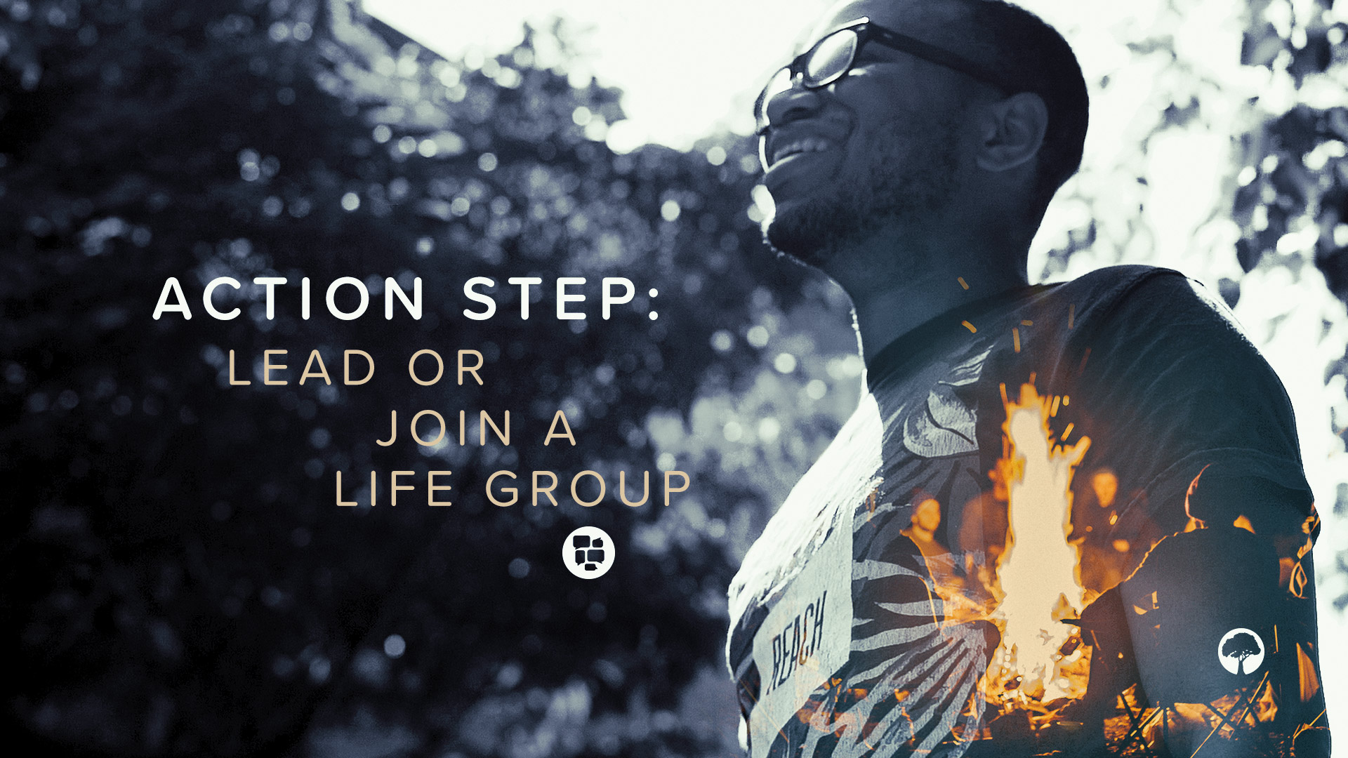 ModernDisciple-ActionStep2-LifeGroup-Slide (1).jpg