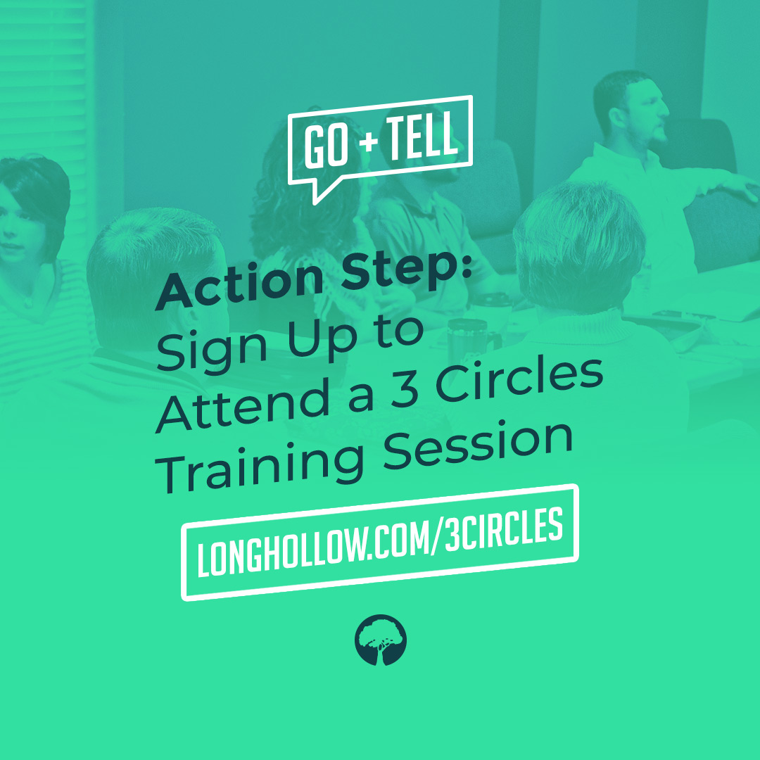 GoTell-ActionStep1-Insta.jpg