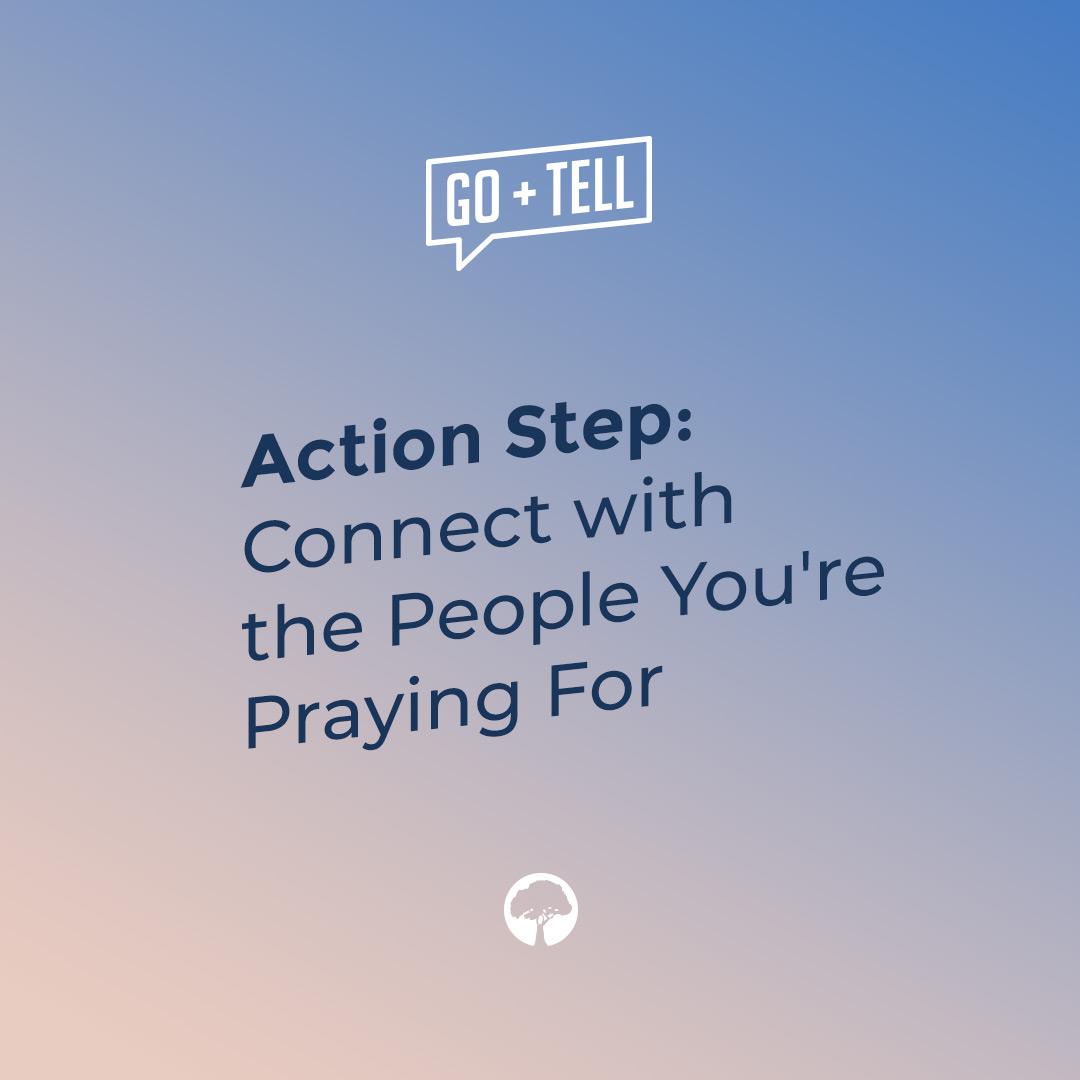 GoTell-ActionStep4-Insta.jpg