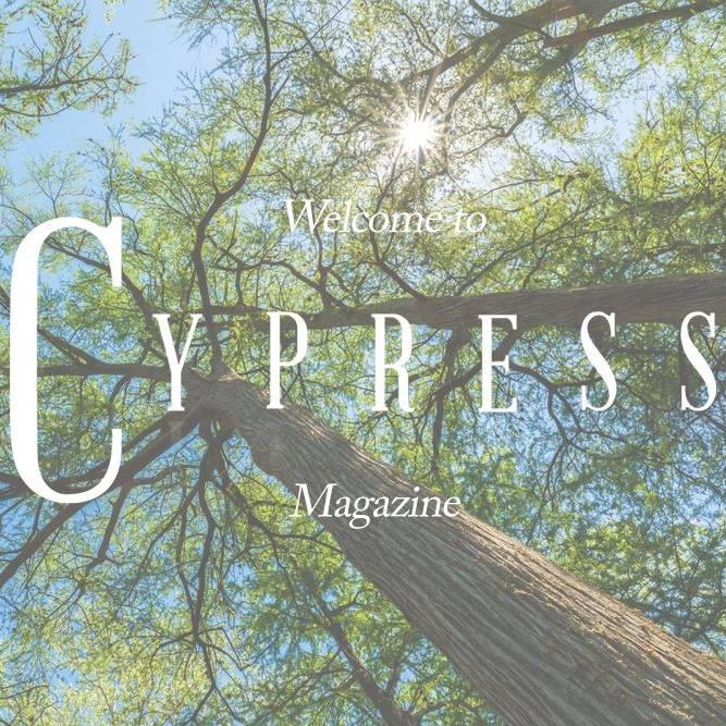 welcometocypressmag
