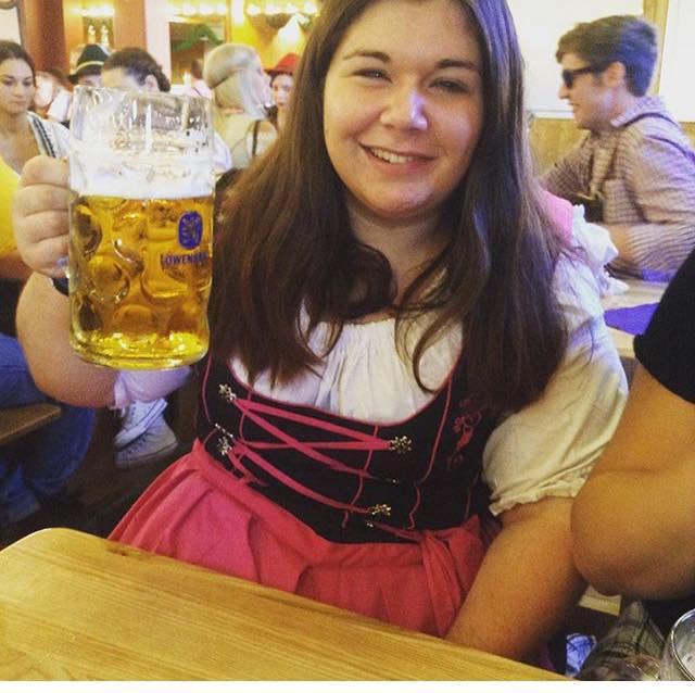 beerselfie.jpg