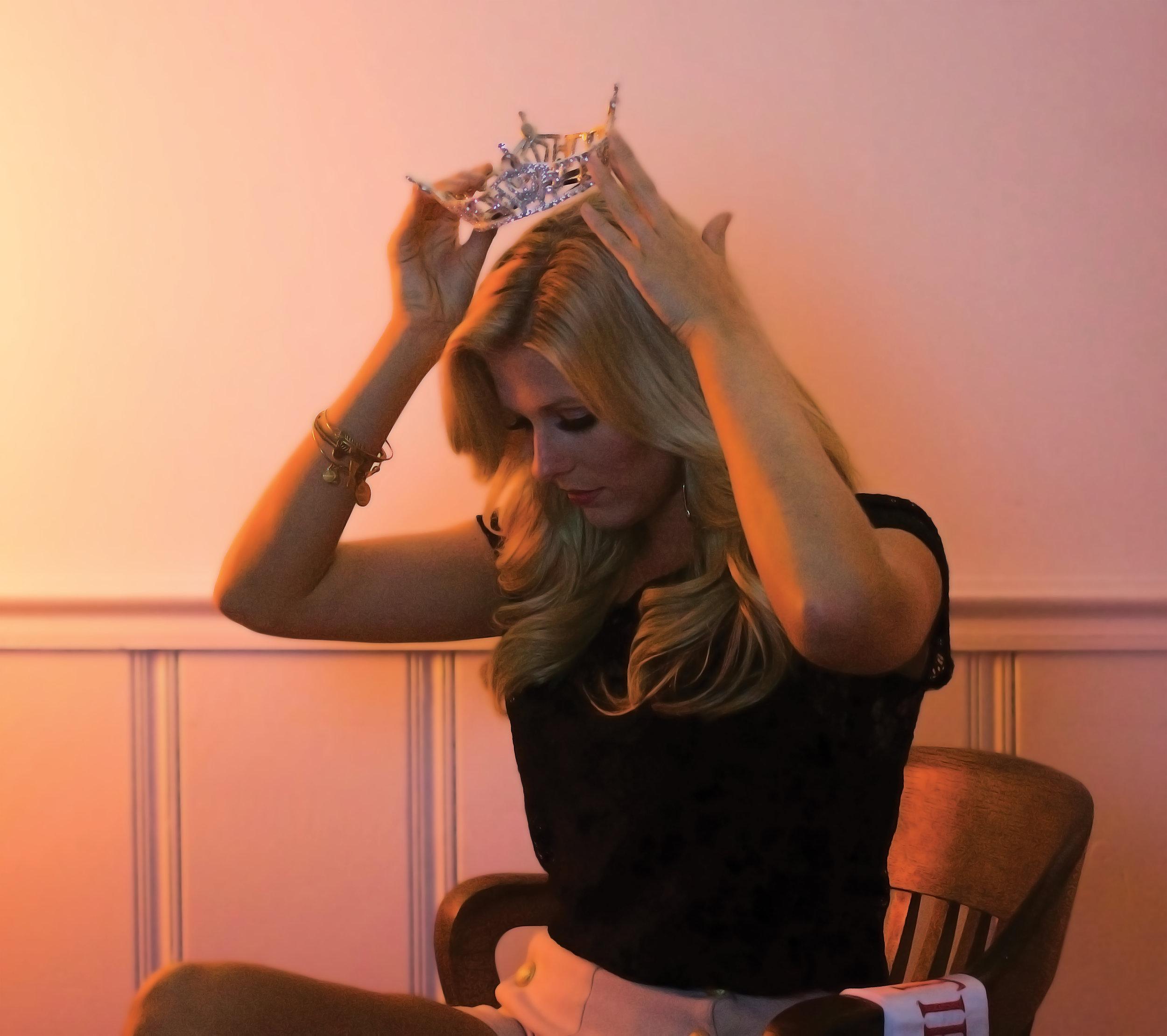 Miss tipton model shot.jpg