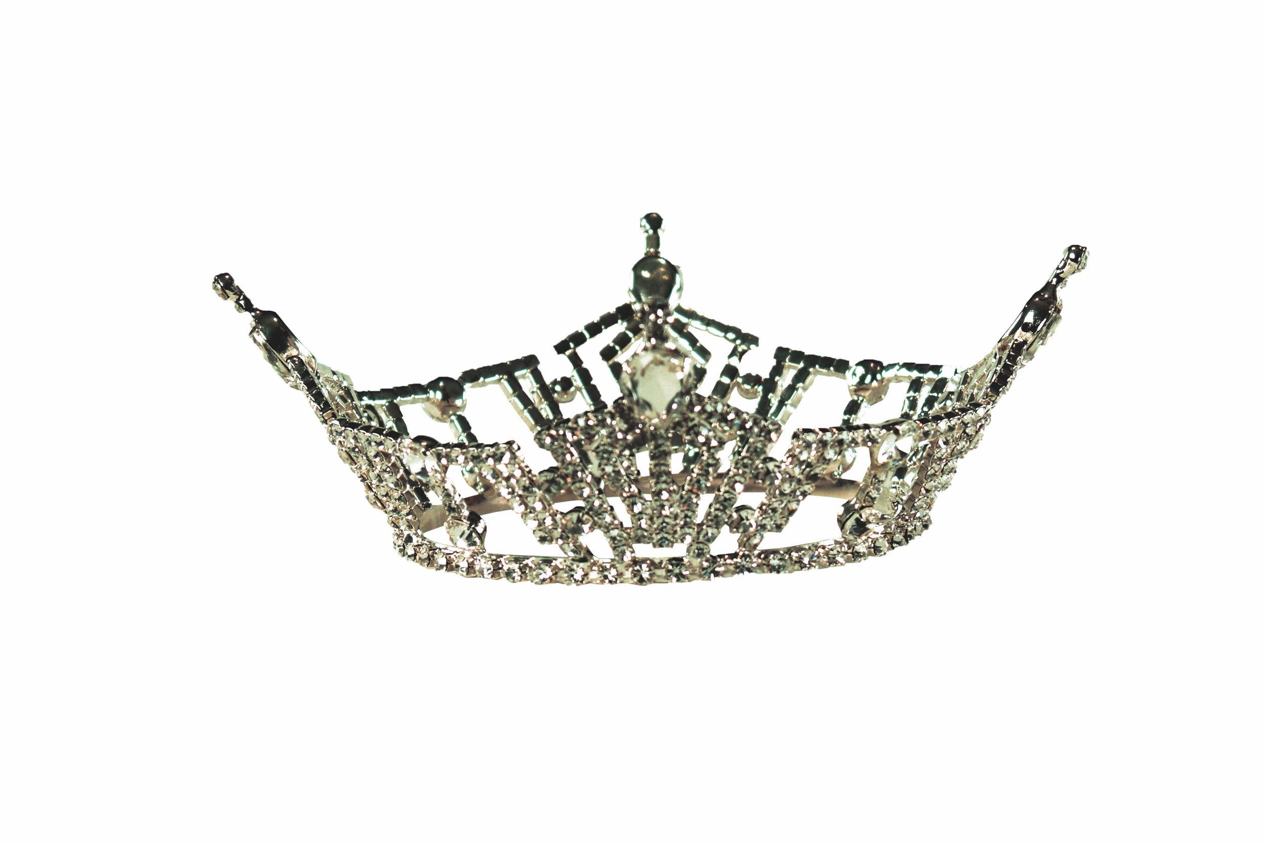 crown final 2.jpg