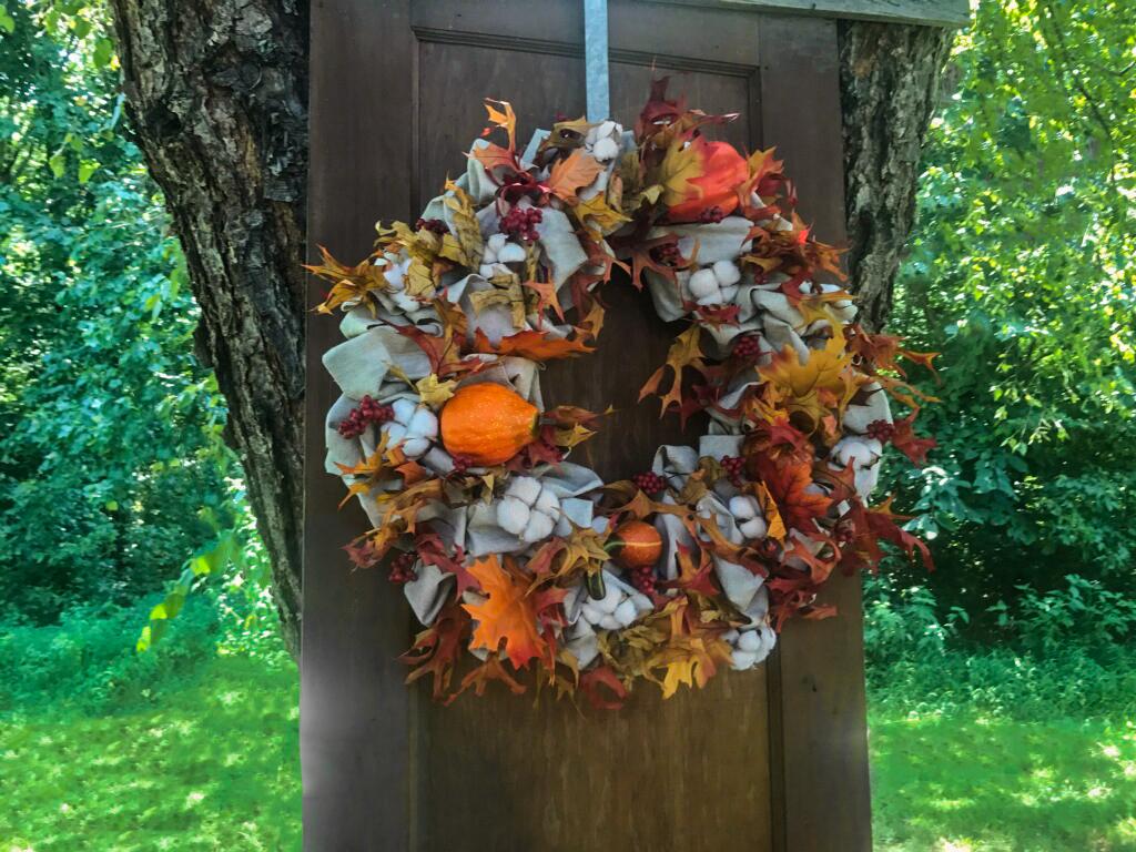 wreath on tree.jpg