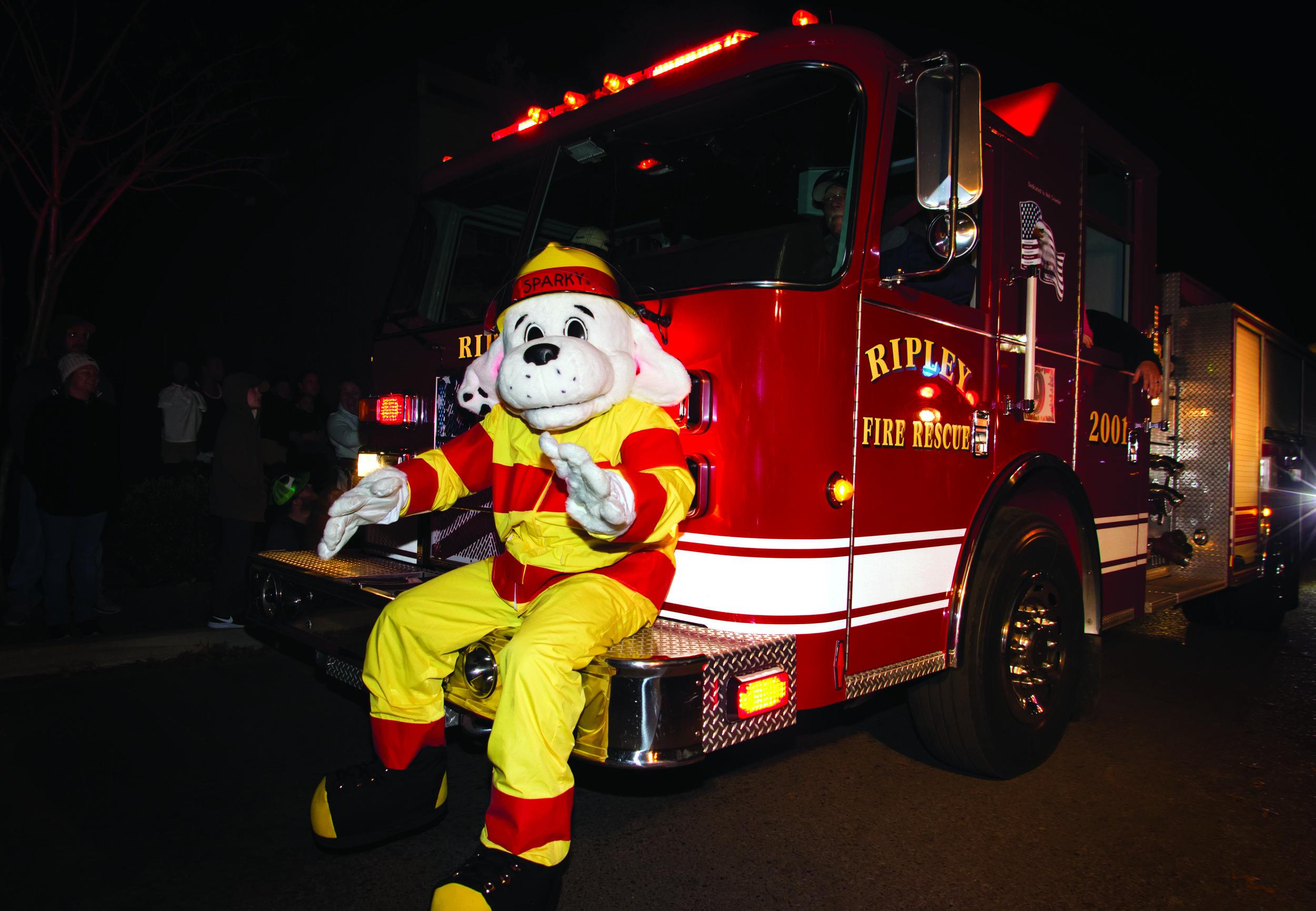 fire truck dog - Ripley.jpg