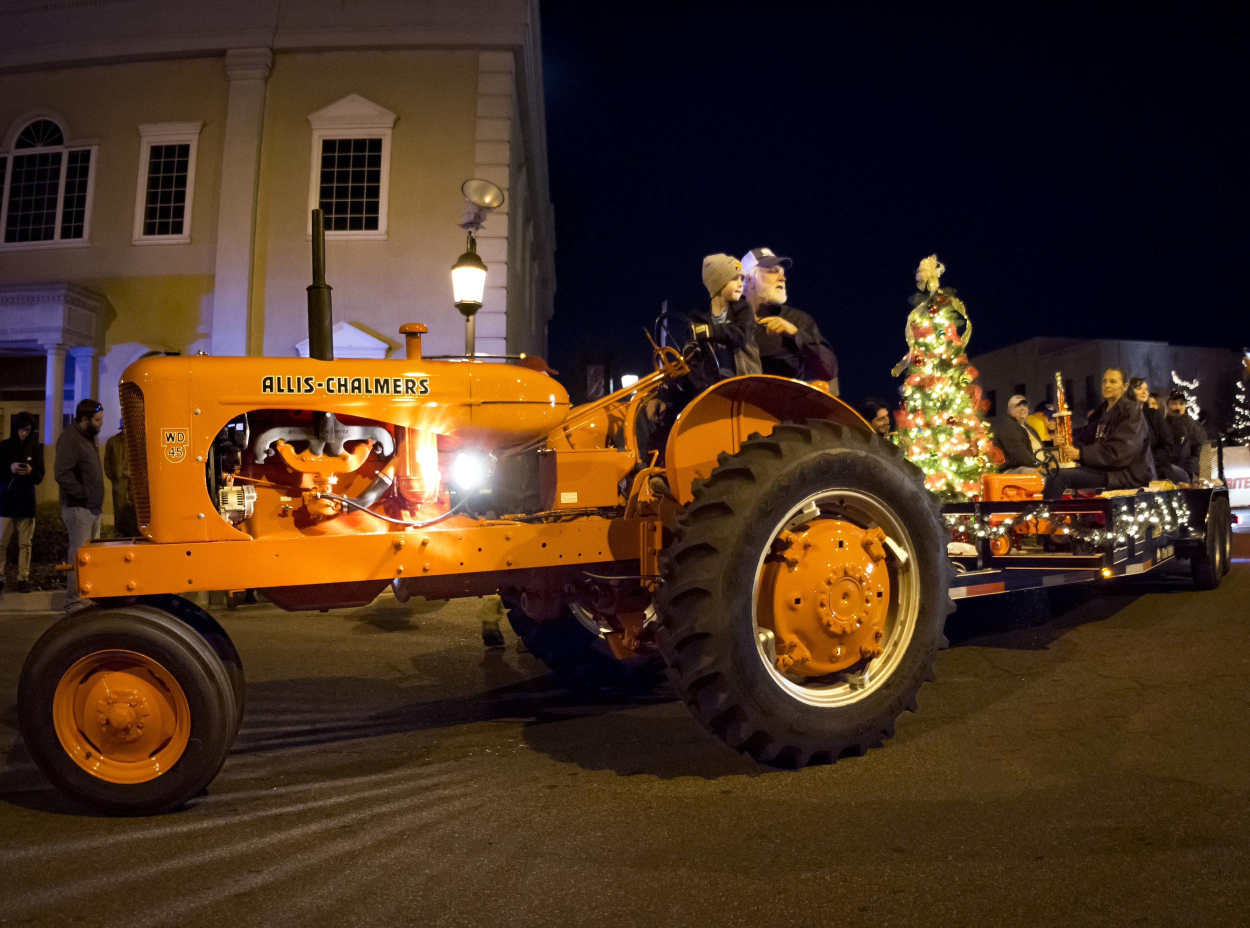 tractor - Brownsville.jpg