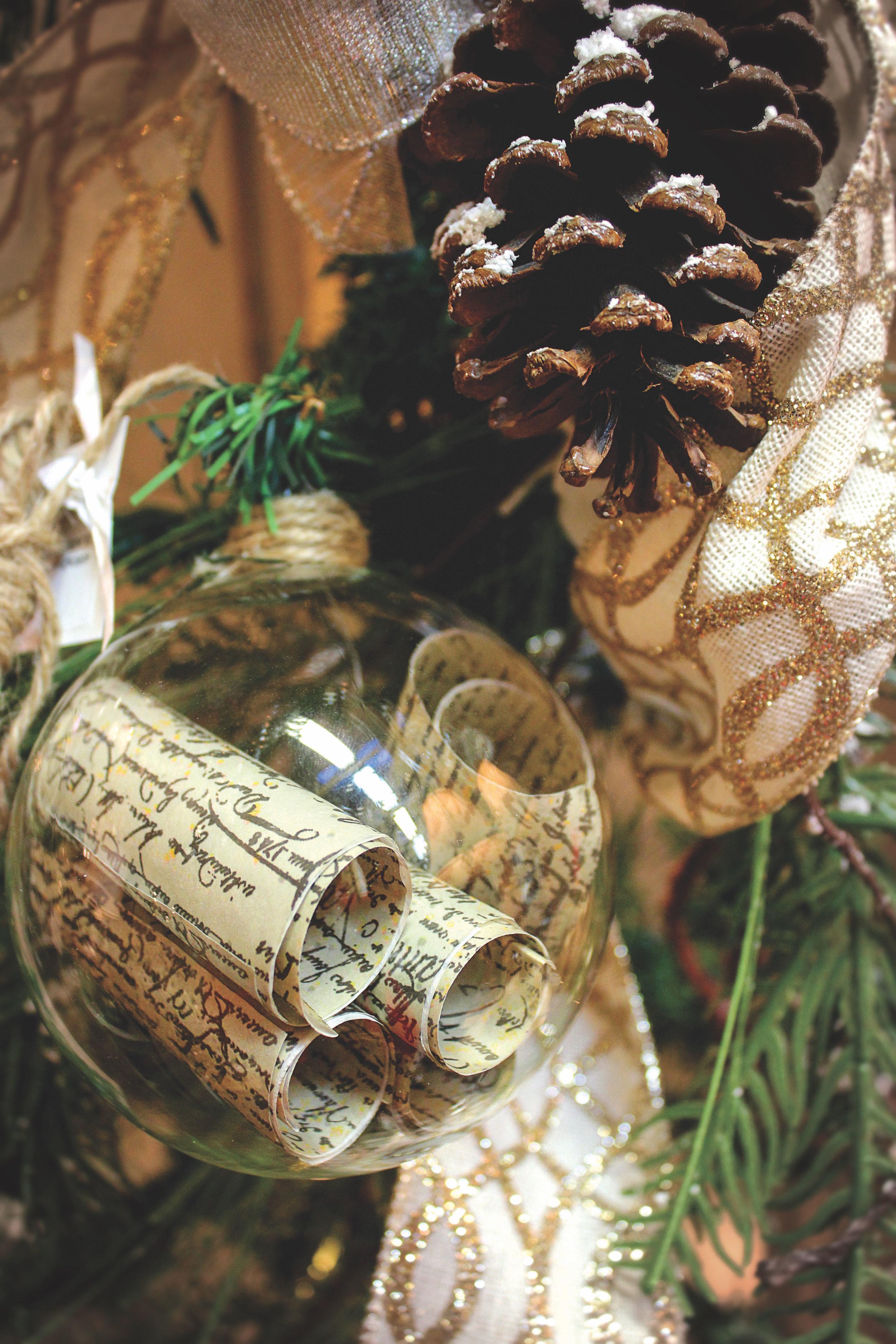 Scroll ornament.jpg