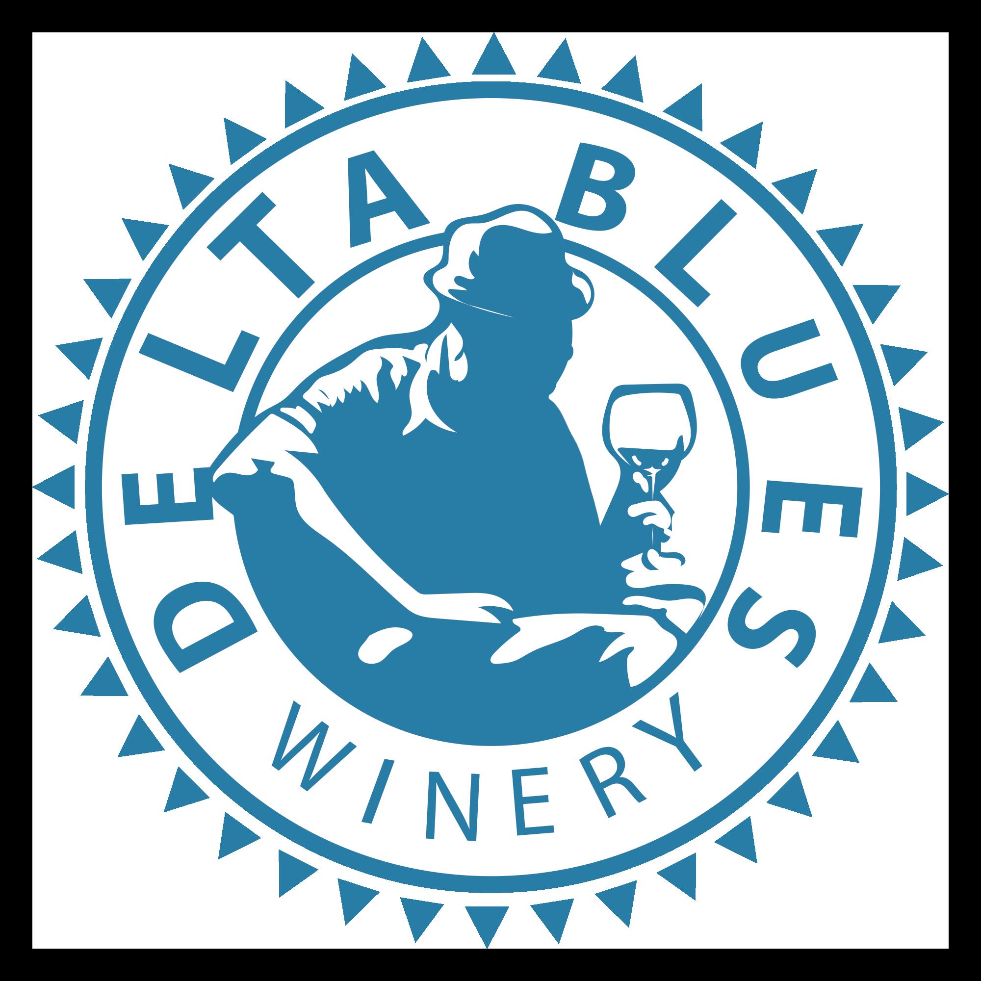 Delta Blues Logo.png