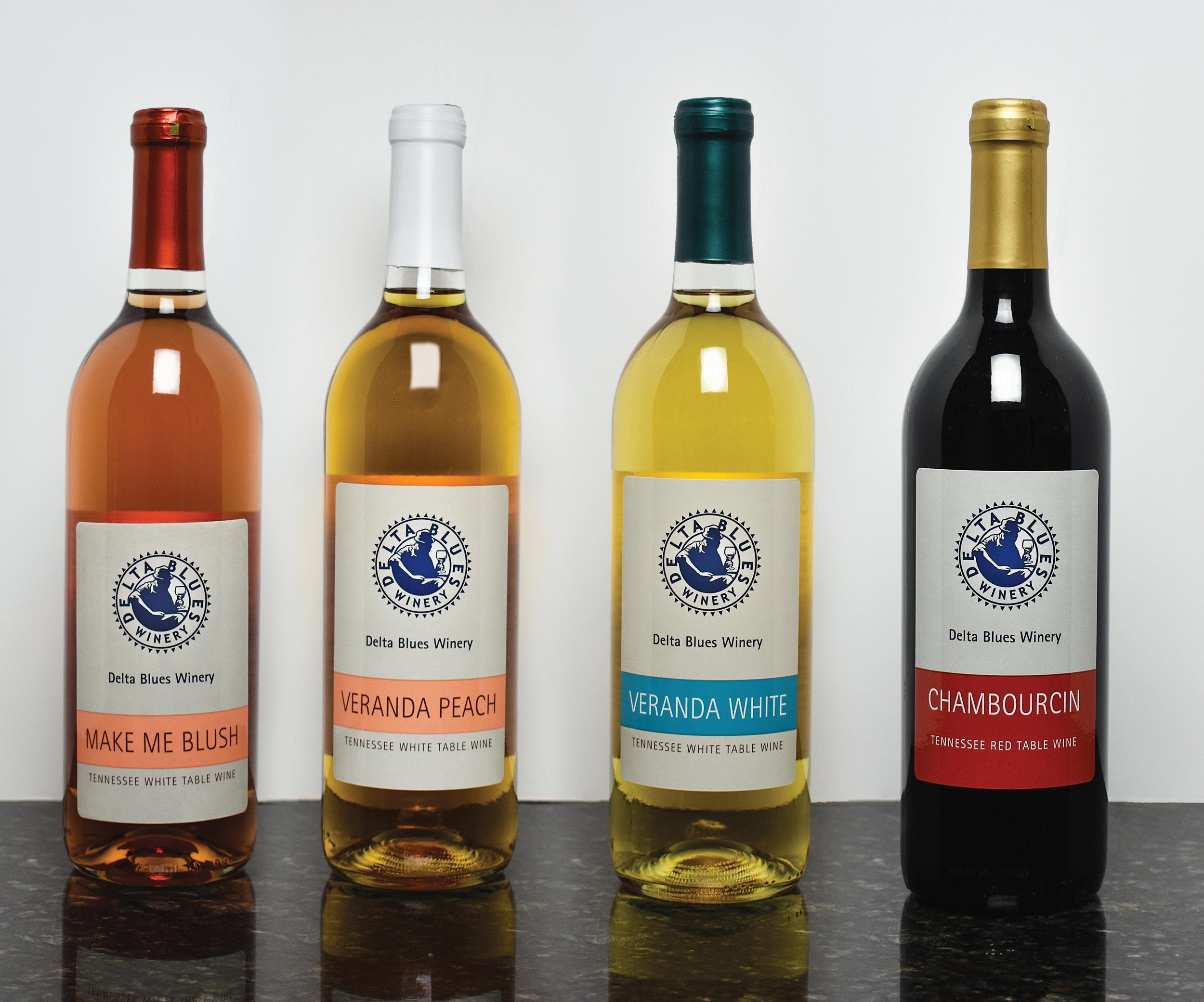 wine bottle group.jpg