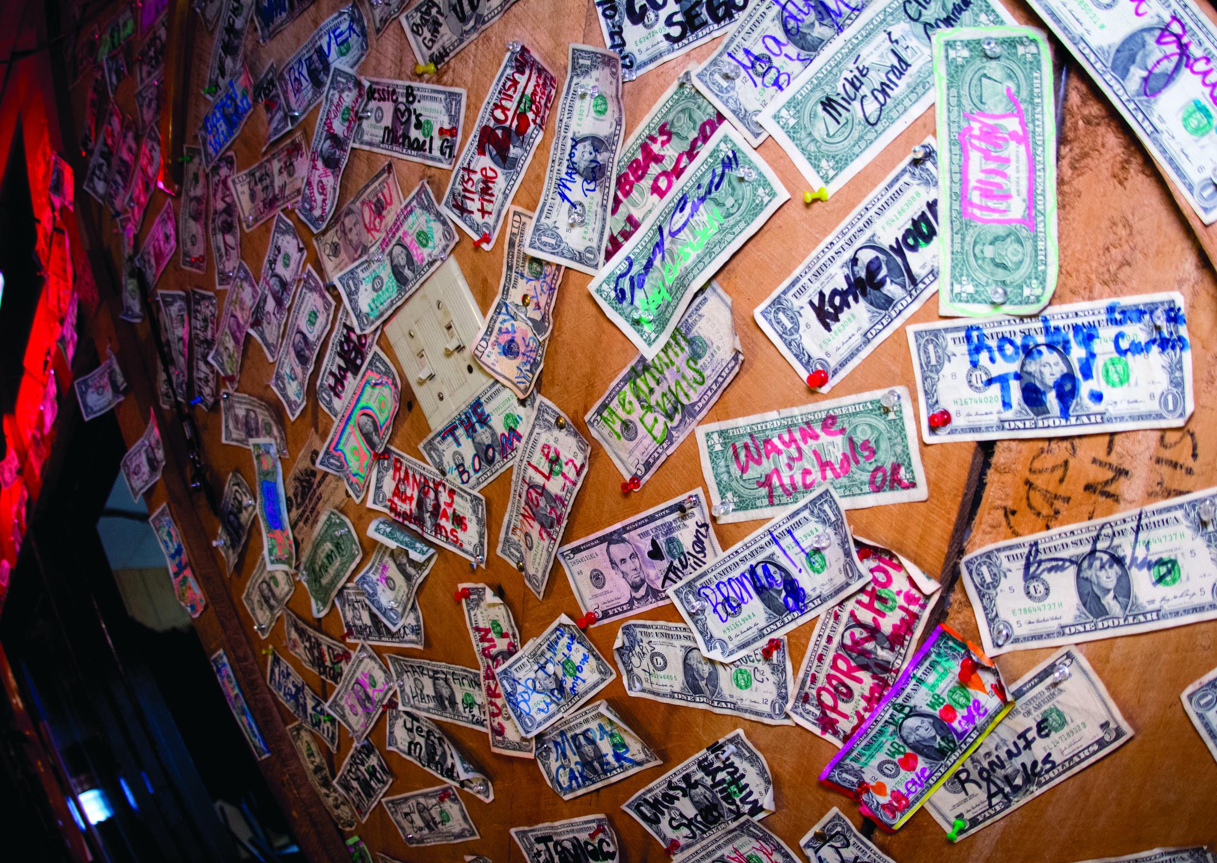 dollar wall.jpg