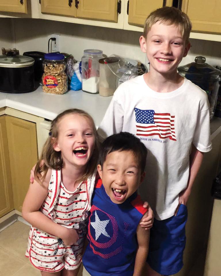 asher with siblings.jpg