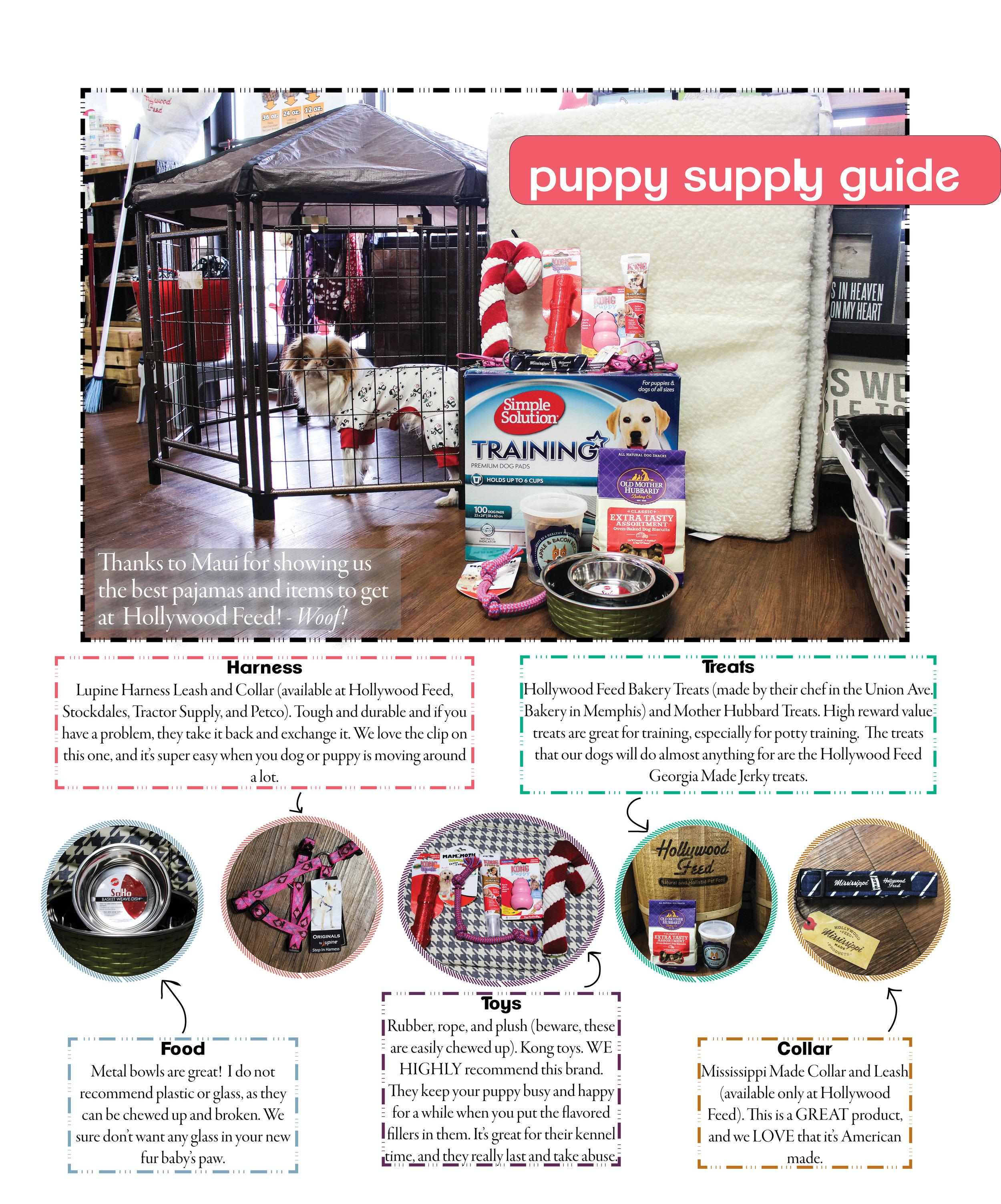 Puppy Gift Guide.jpg