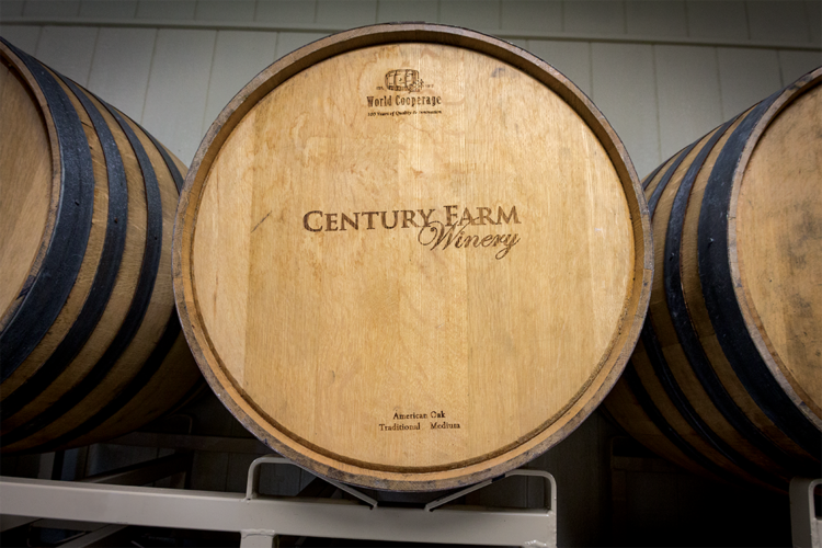 Century Farm Winery.png