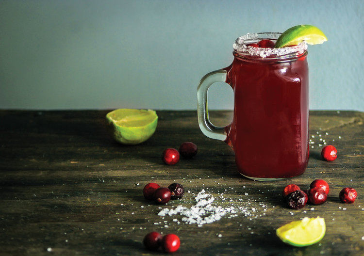 Pomegranate Cranberry Margarita.jpg