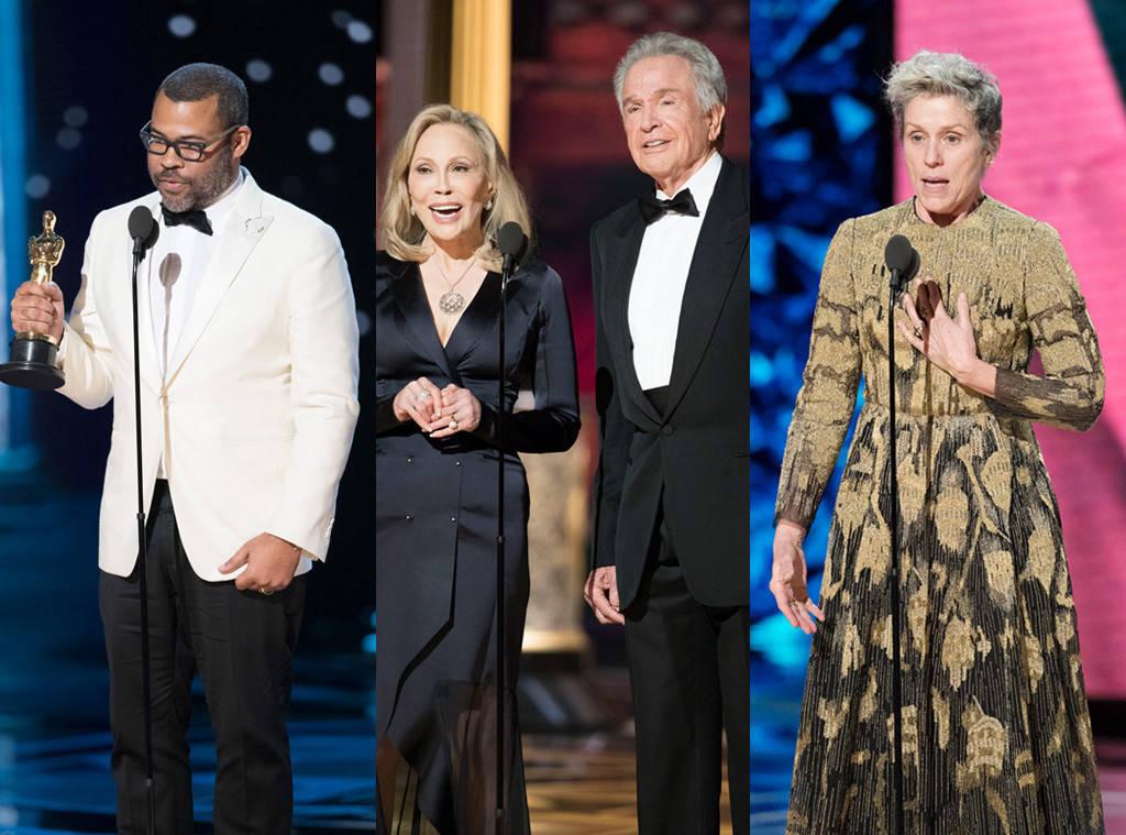 Picture courtesy ABC/Craig Sjodin