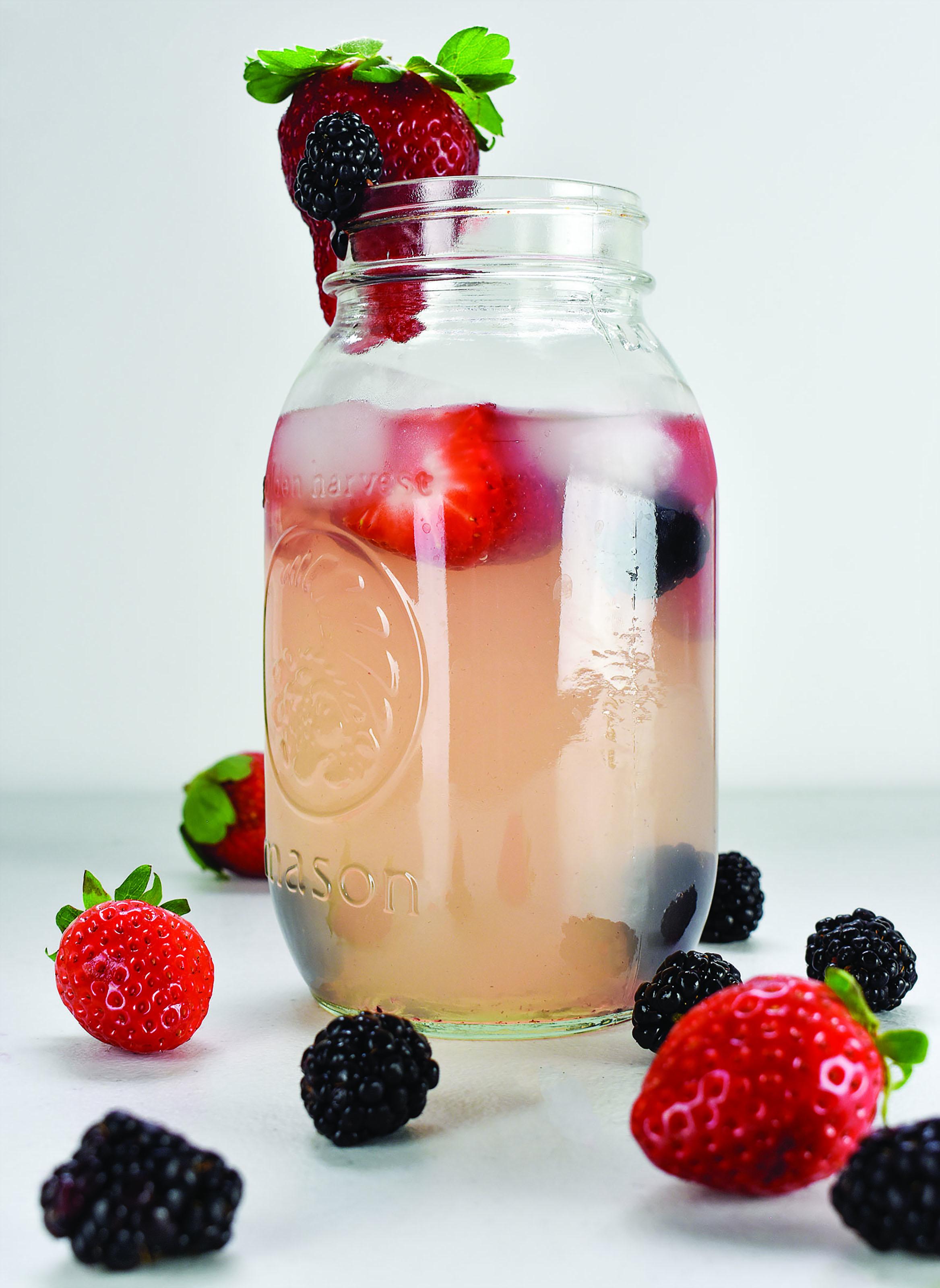 strawberry blackberry drink.jpg