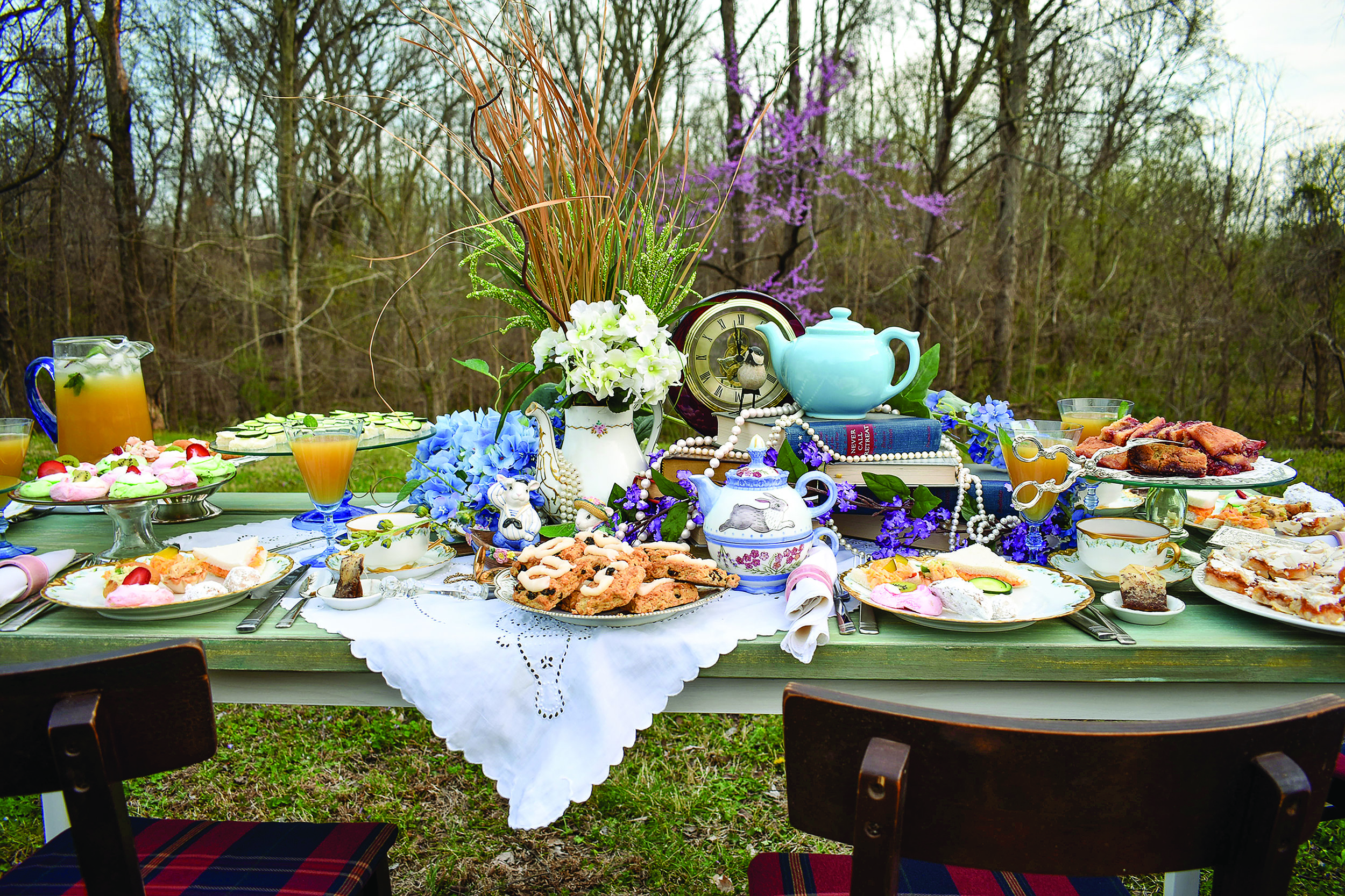 May Tea Party Table_133_1.jpg