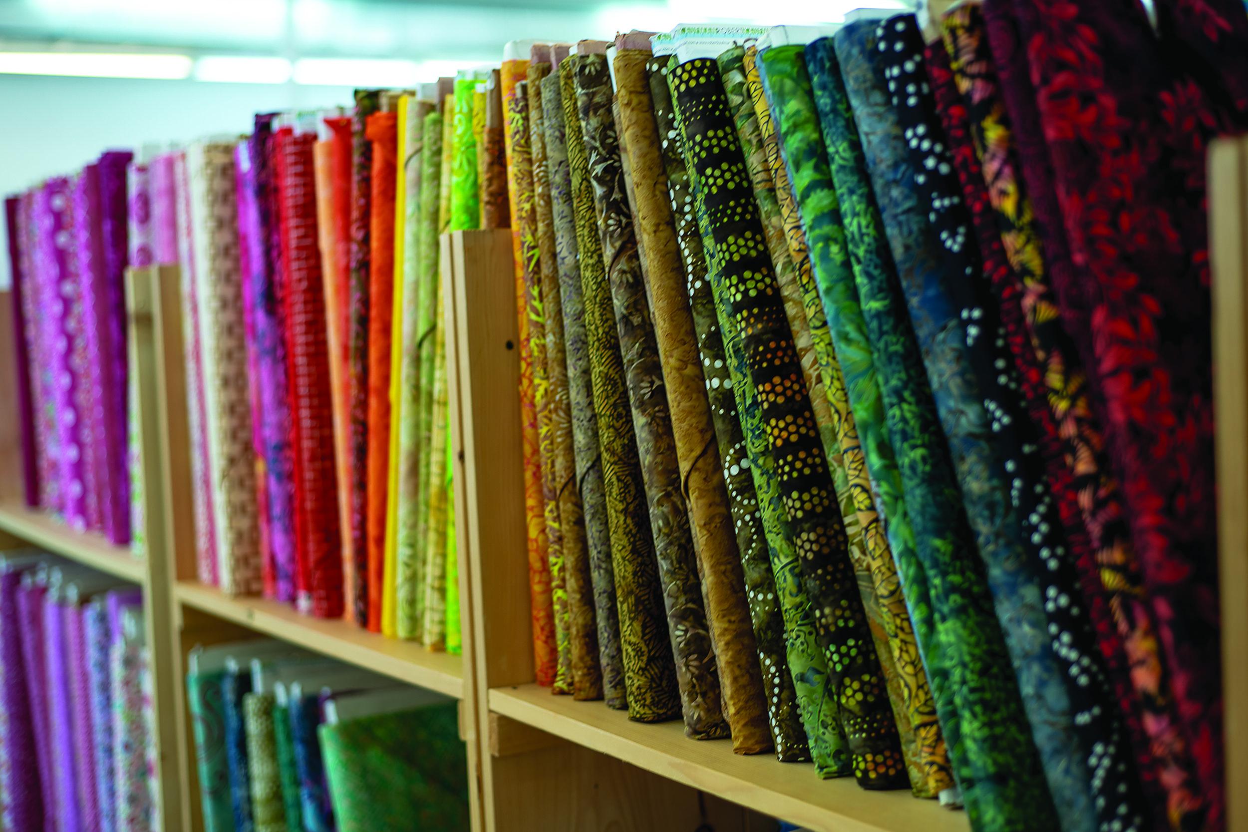 Stitching Store RAW_104.jpg