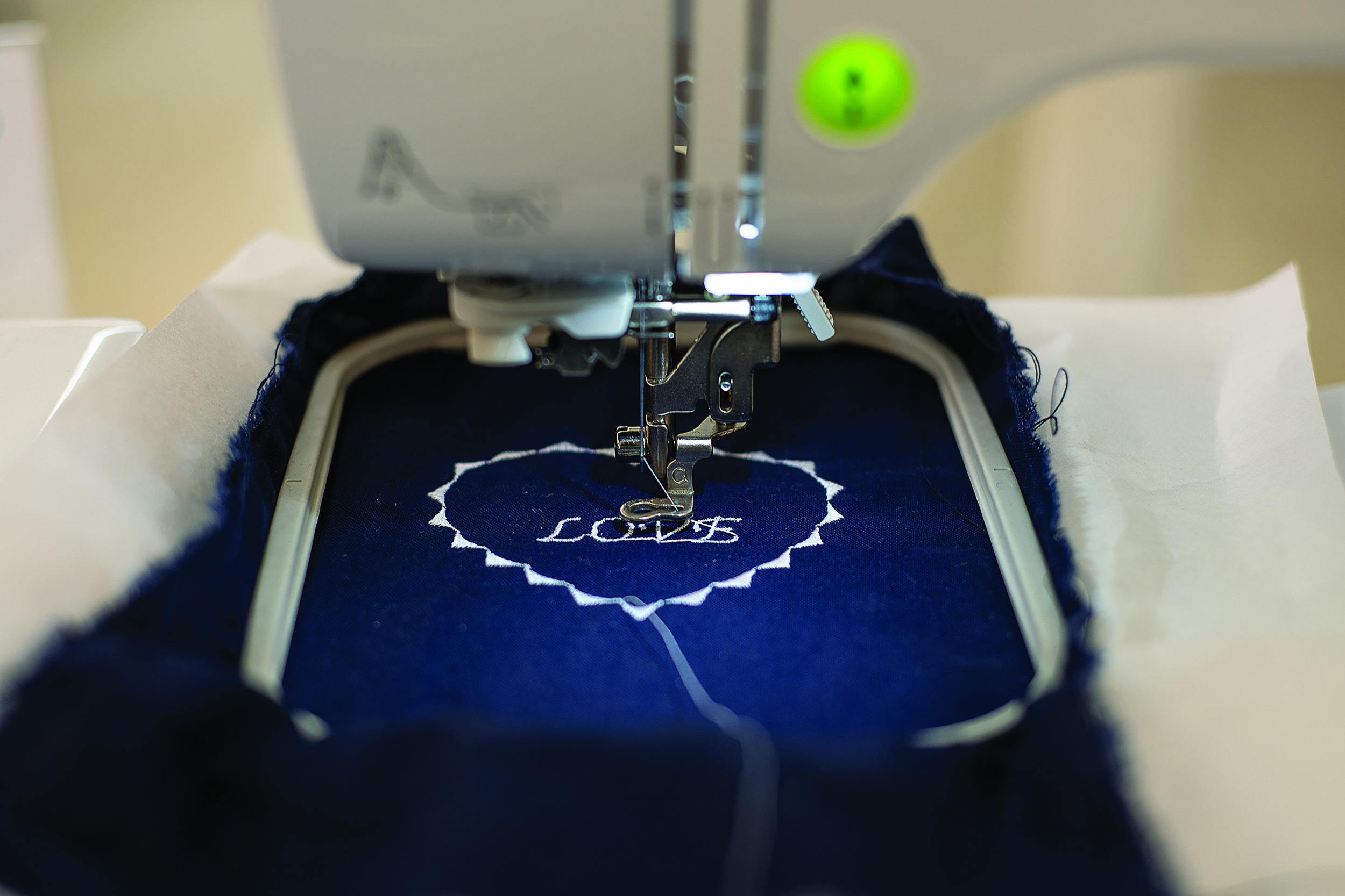 Stitching Store RAW_056.jpg