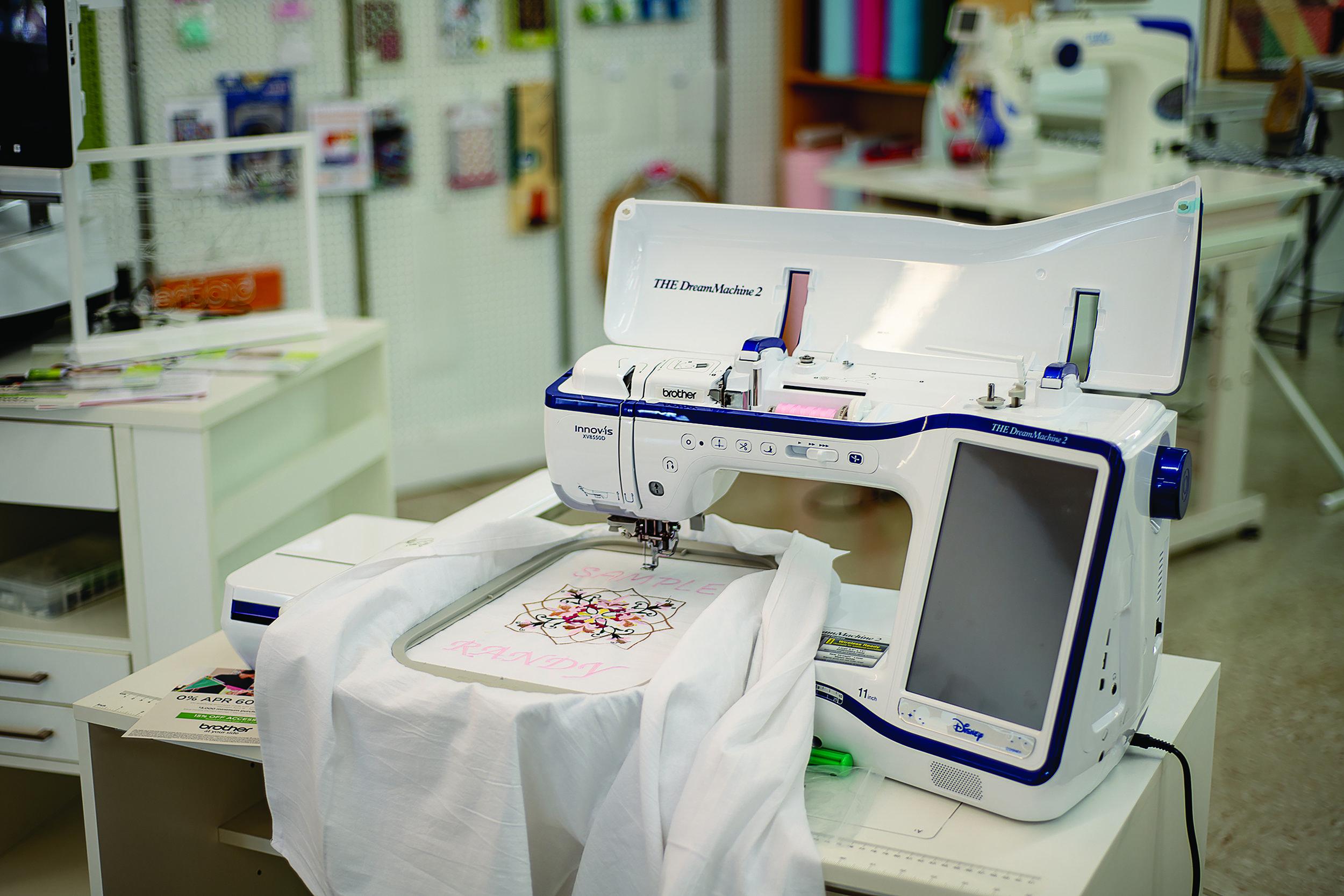 Stitching Store RAW_203.jpg