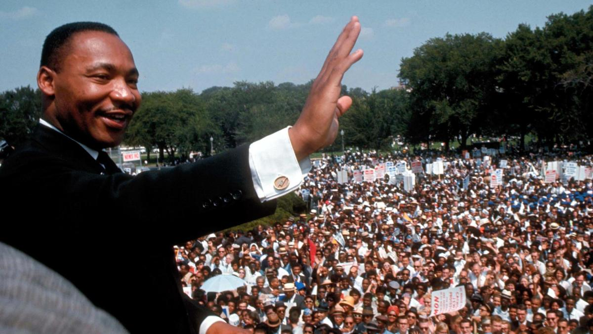 martin-luther-king-jr---call-to-activism.jpg