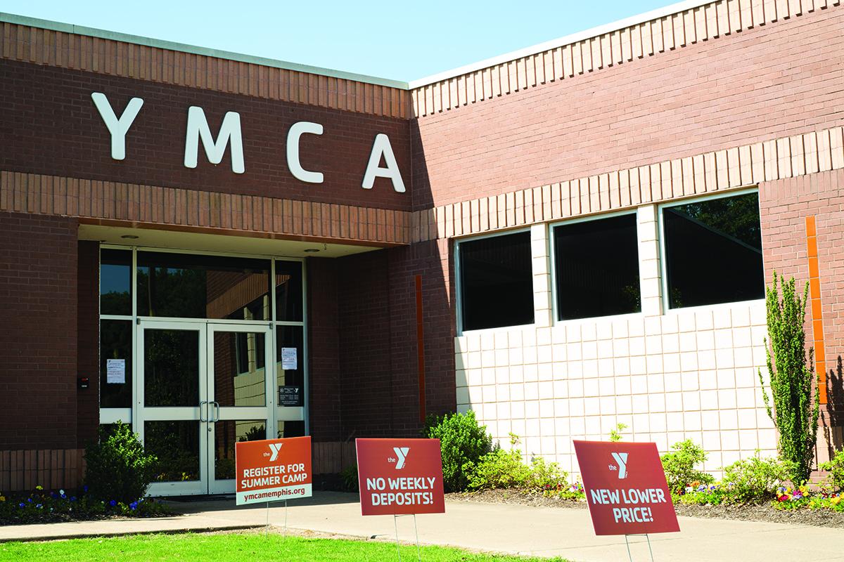 YMCA001.jpg