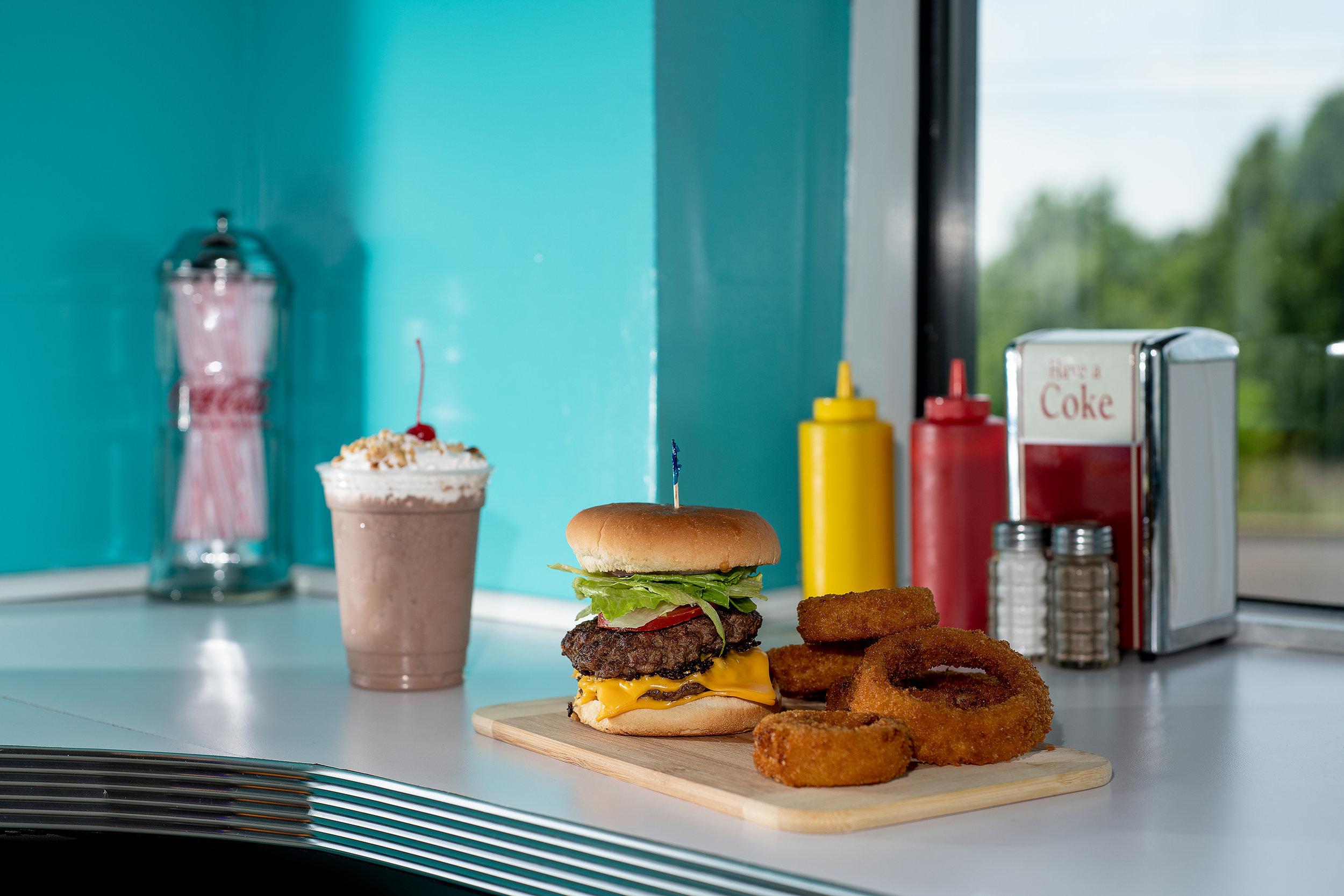 Burger City025.jpg