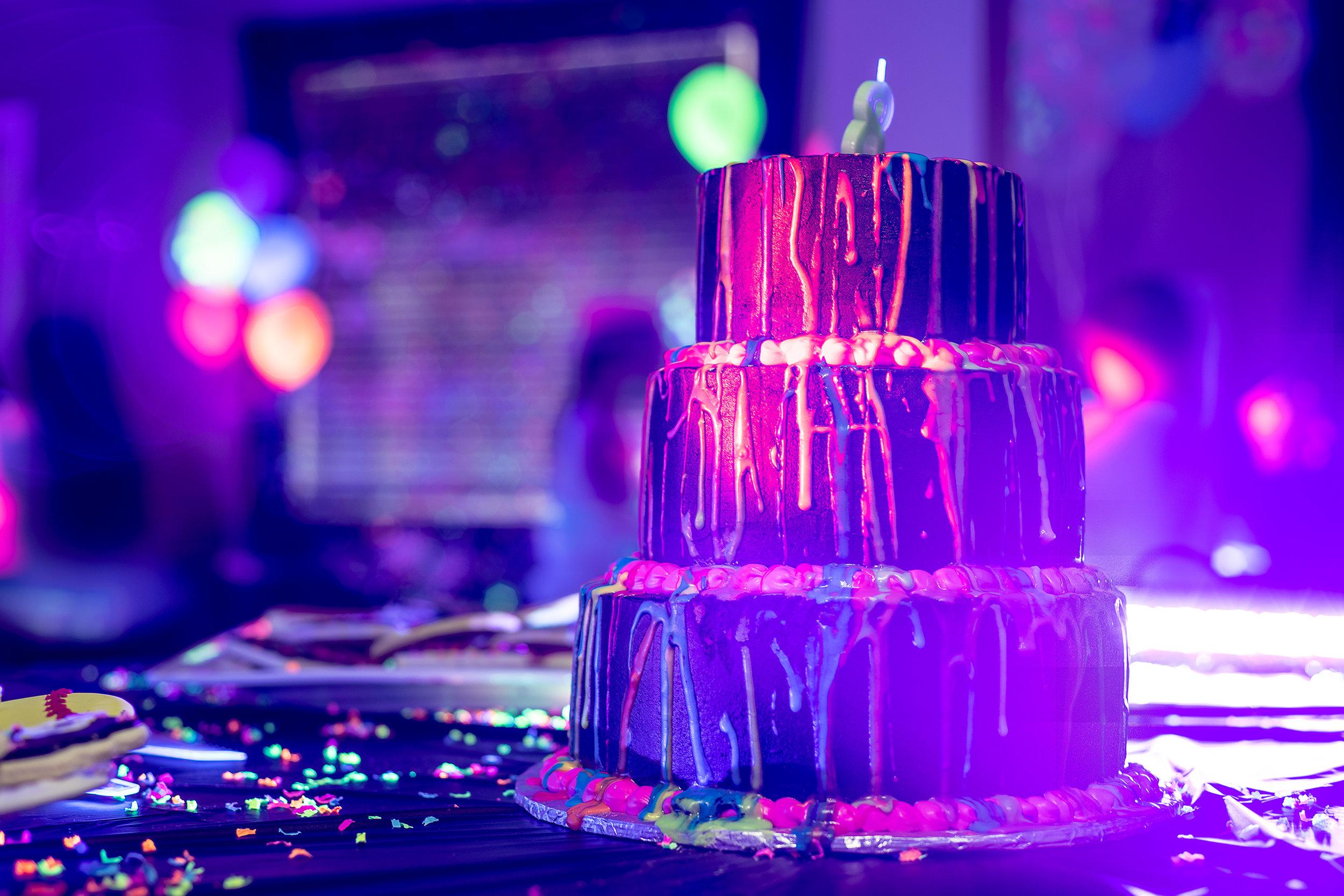 Birthday Party128.jpg