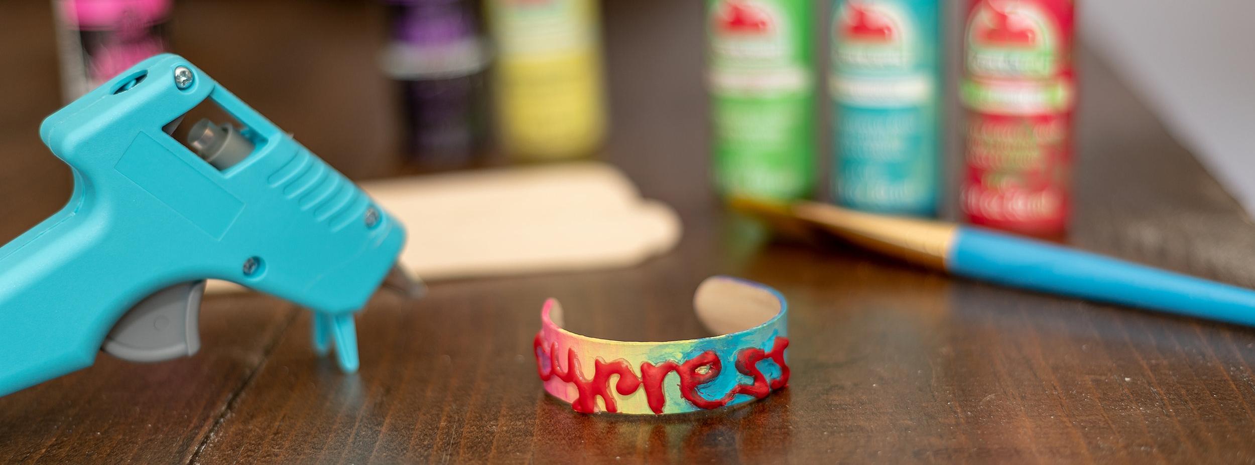 Kids Craft Bracelet006.jpg