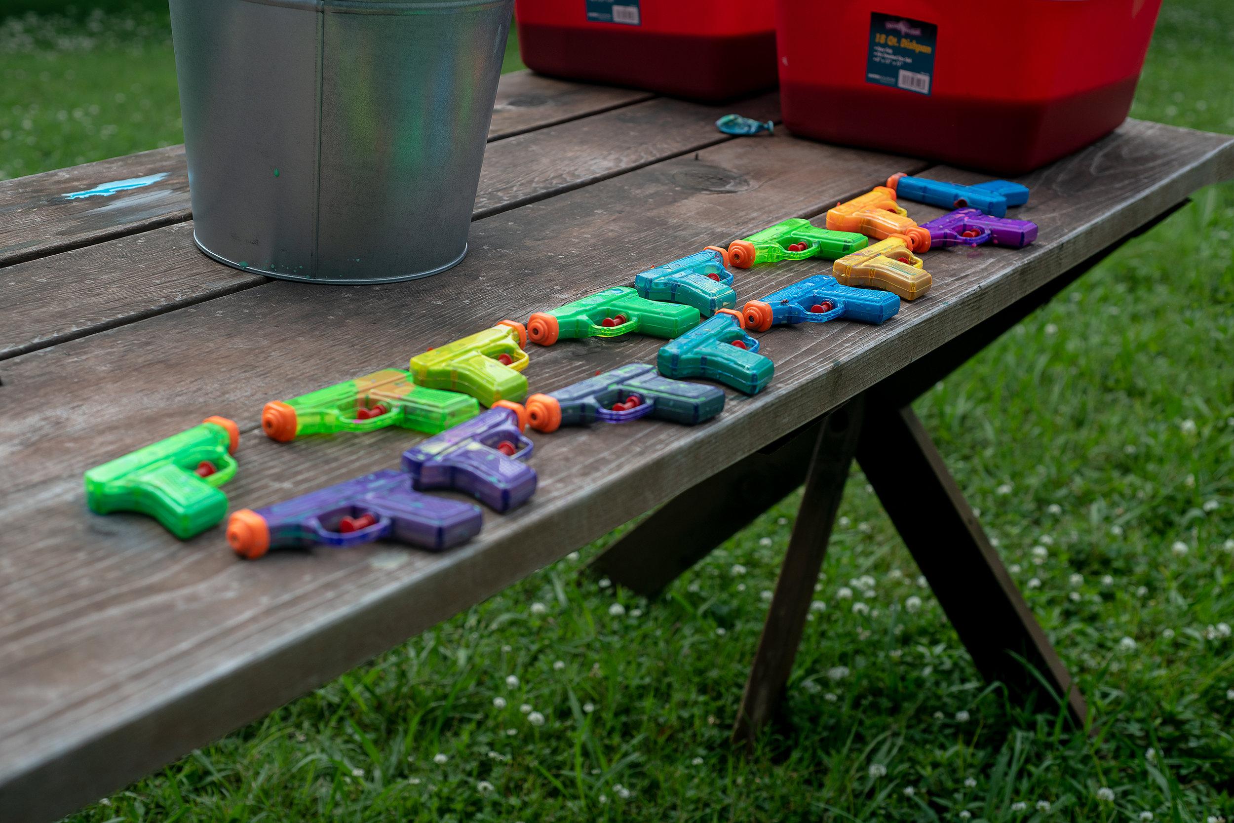 Kids Tie Dye Fight005.jpg