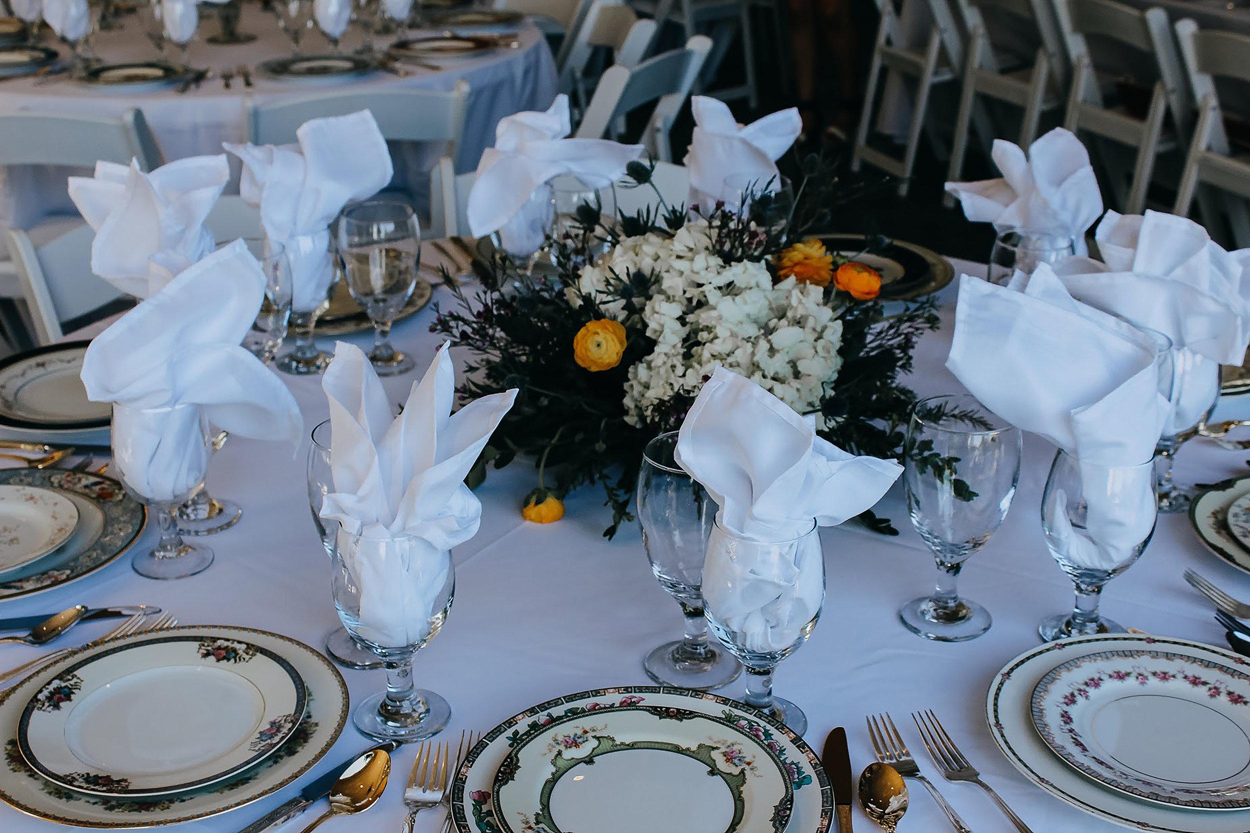 Wedding 2 - 005.jpg