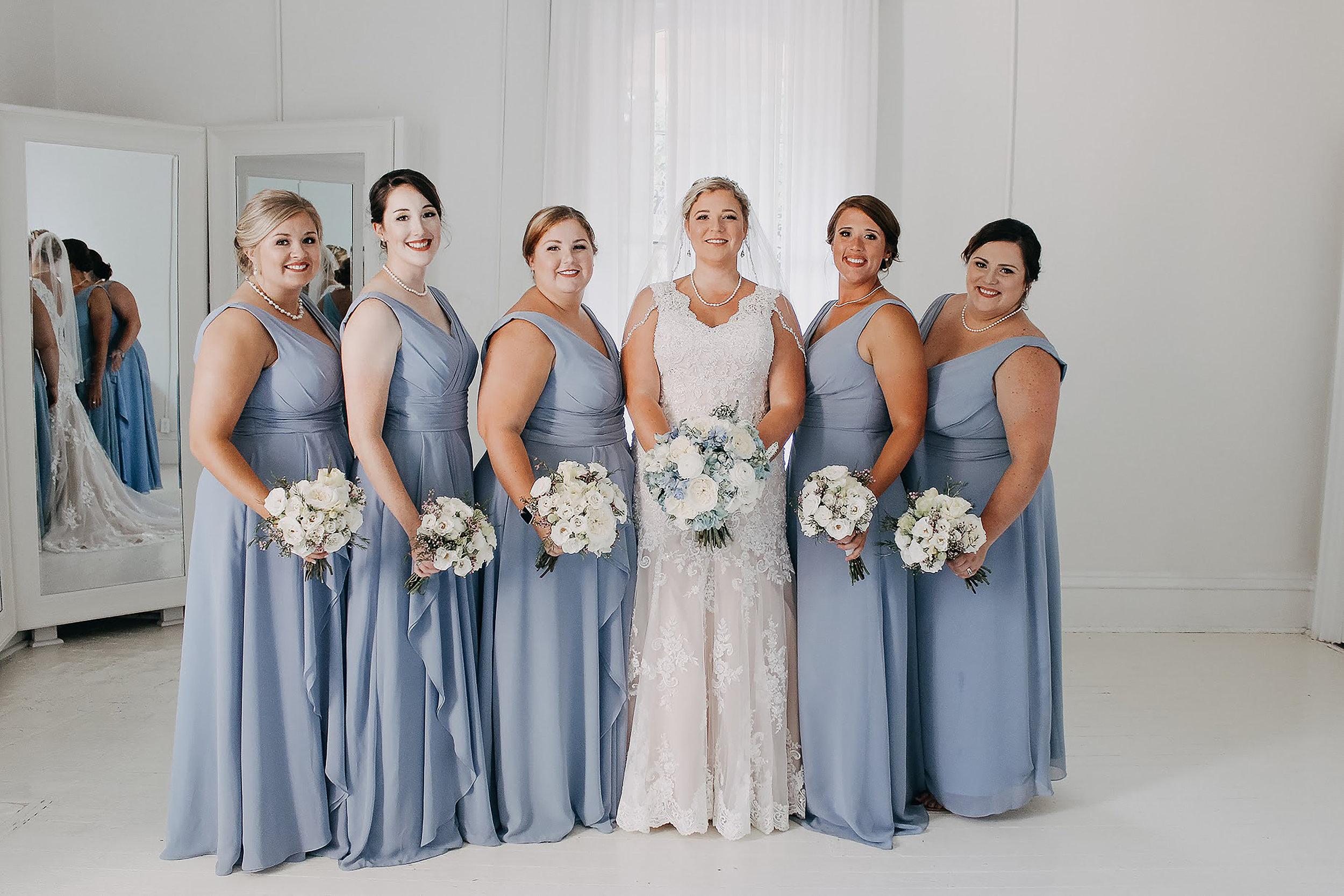 Wedding 2 - 011.jpg