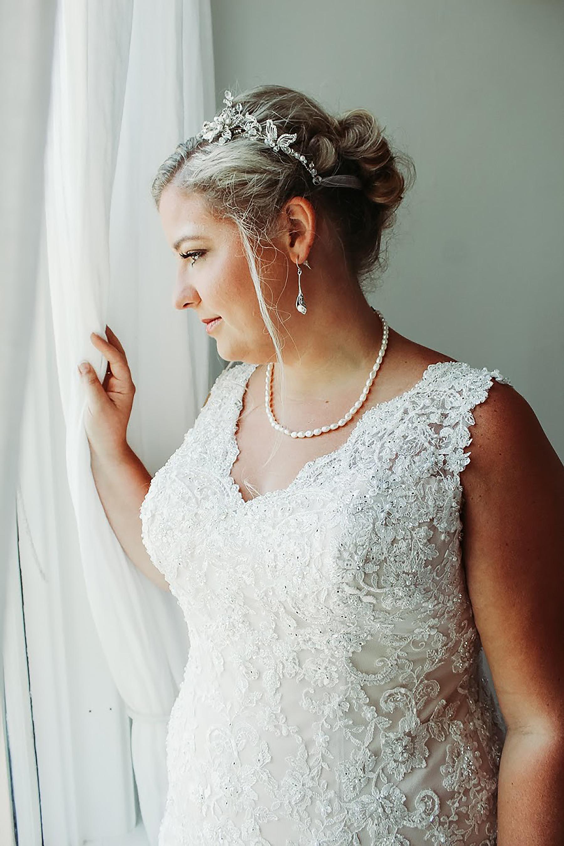 Wedding 2 - 029.jpg