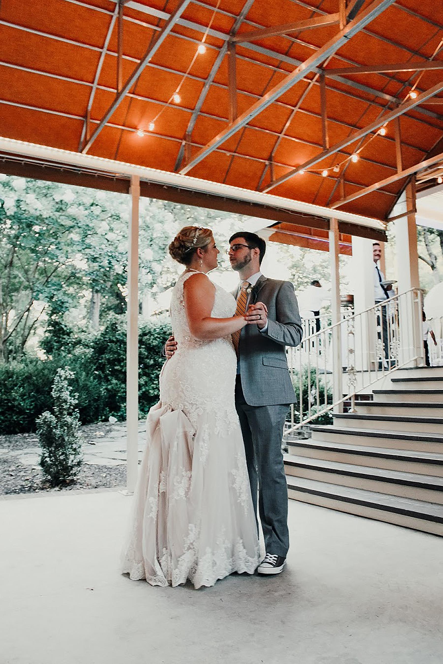 Wedding 2 - 030.jpg