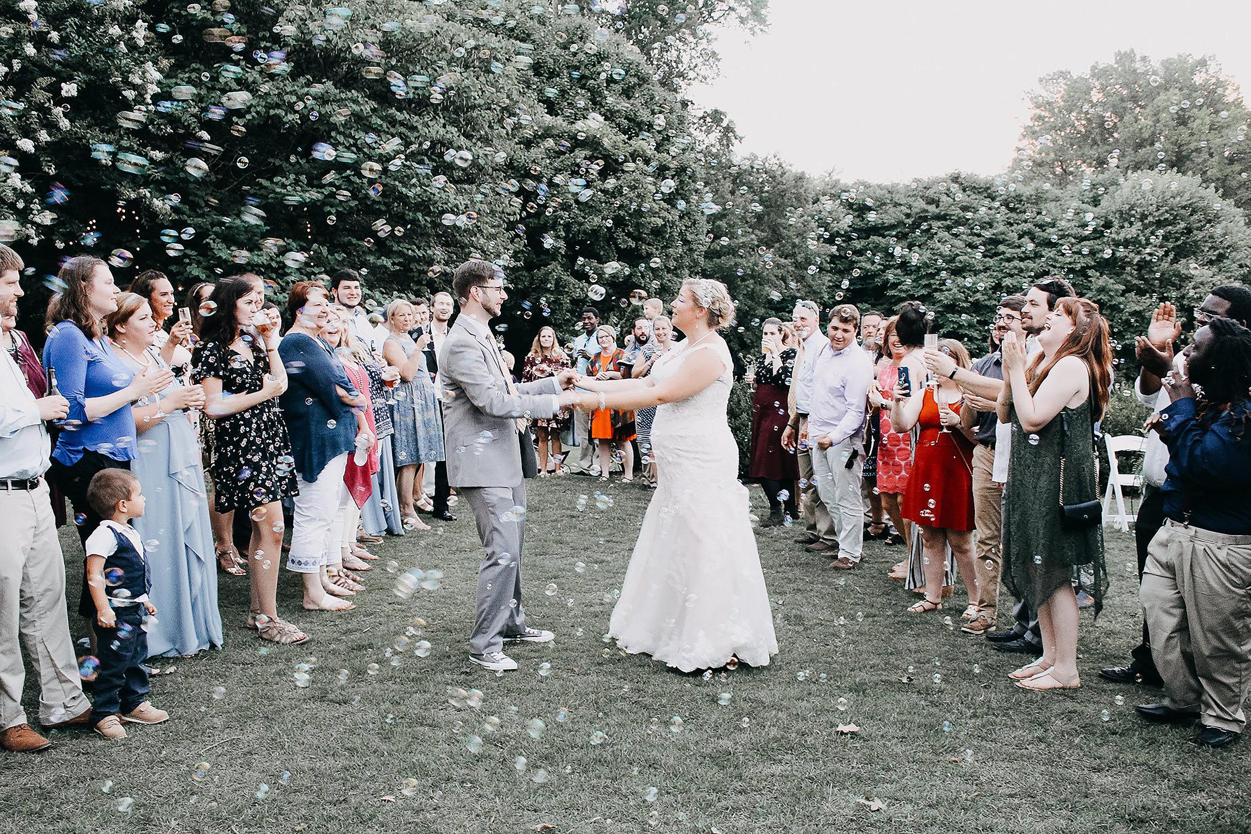 Wedding 2 - 031.jpg